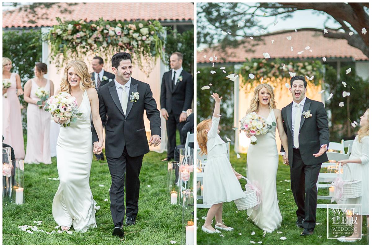 waller weddings, wedding photography, Santa Barbara, Santa Barbara Wedding photographer, riviera mansion santa barbara, University Club,  (24)