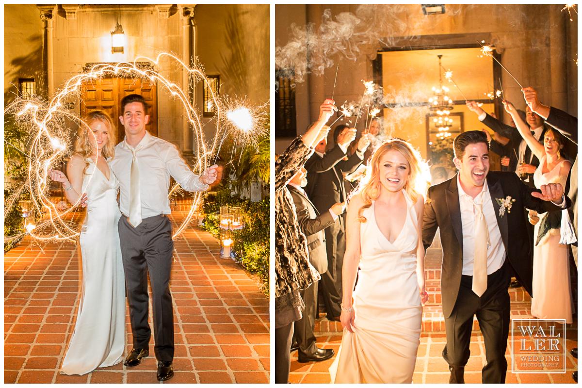 waller weddings, wedding photography, Santa Barbara, Santa Barbara Wedding photographer, riviera mansion santa barbara, University Club,  (26)