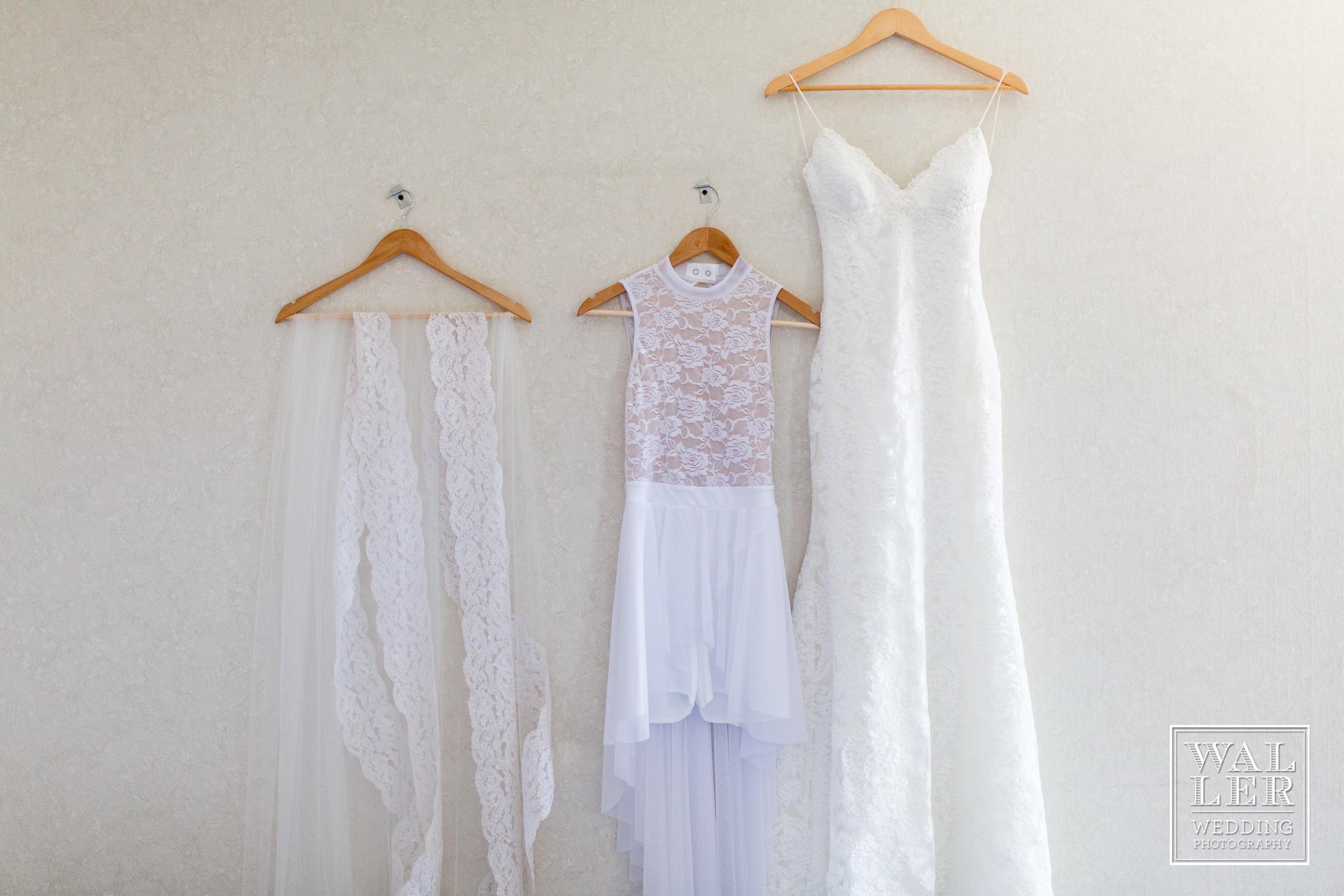 waller weddings-8.jpg
