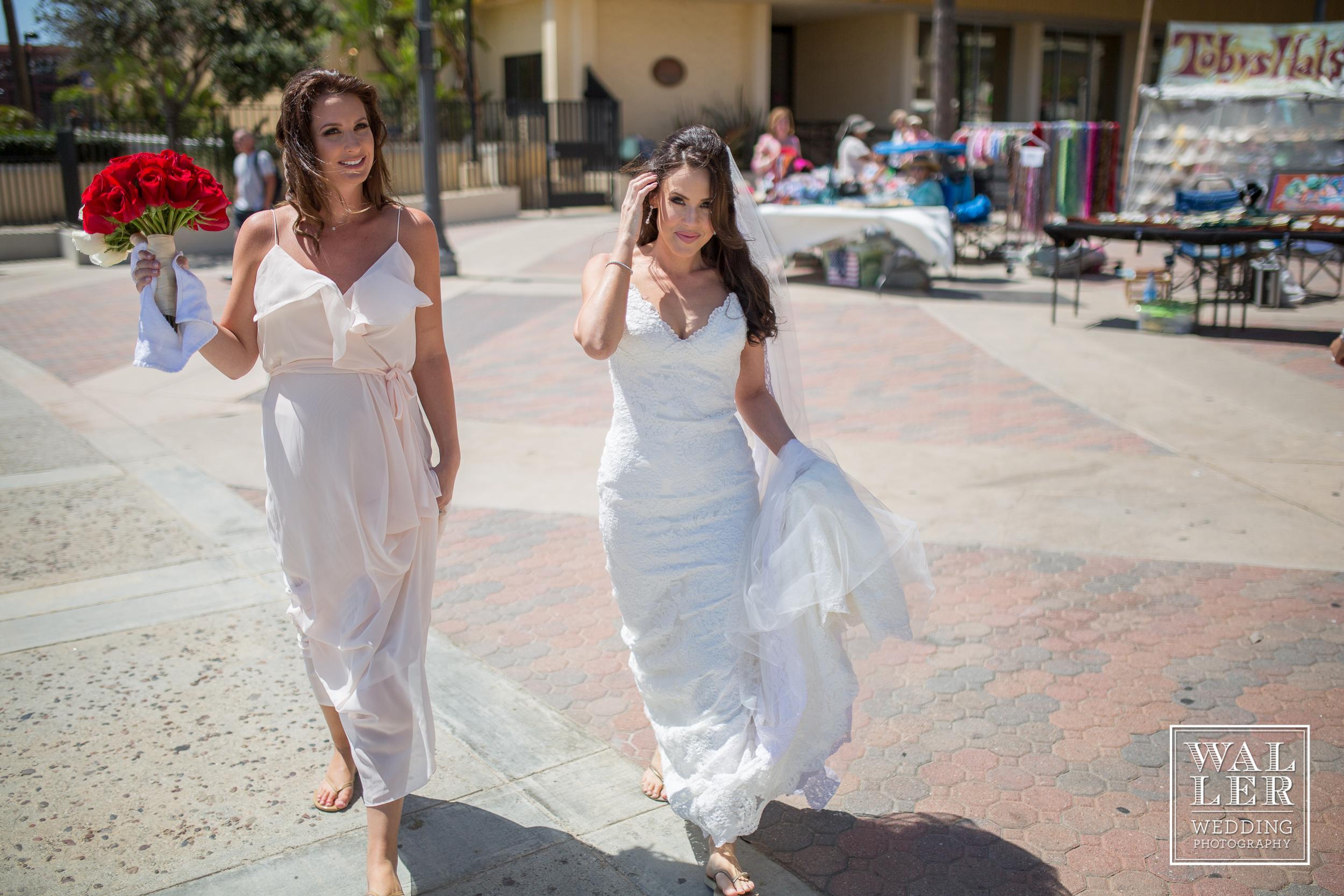 waller weddings-10.jpg