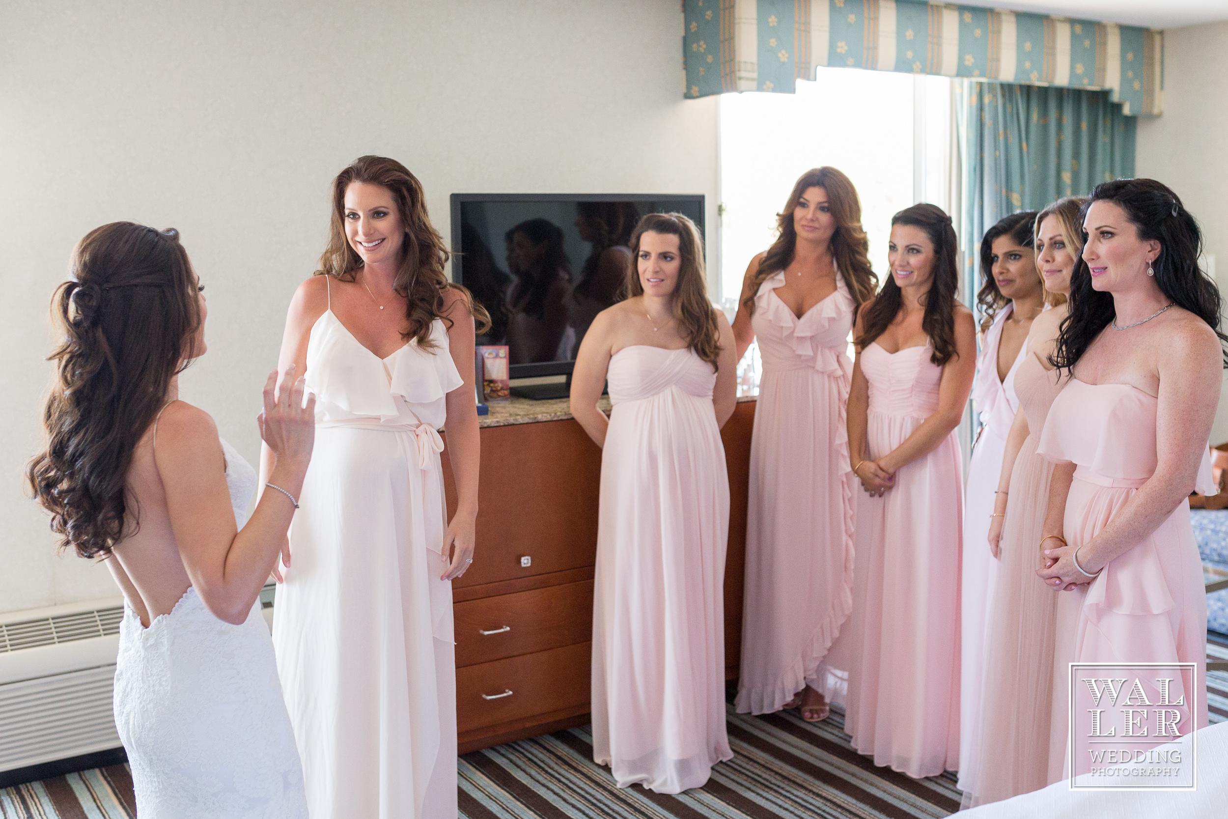 waller weddings-9.jpg