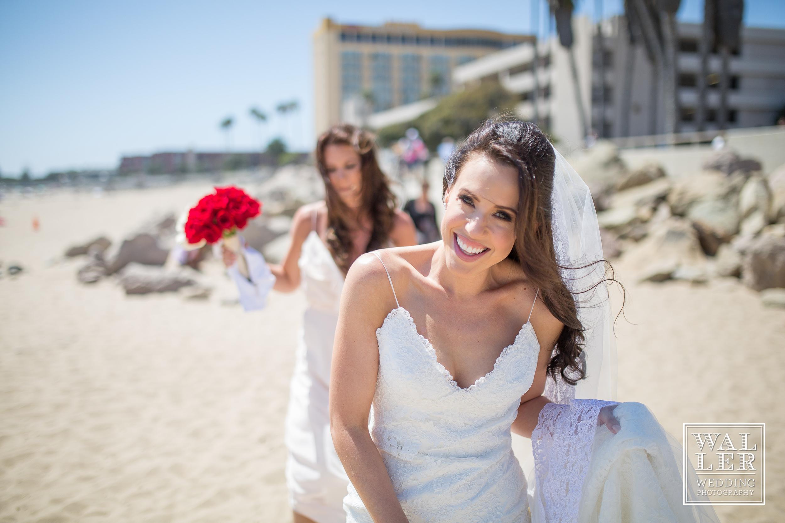 waller weddings-11.jpg