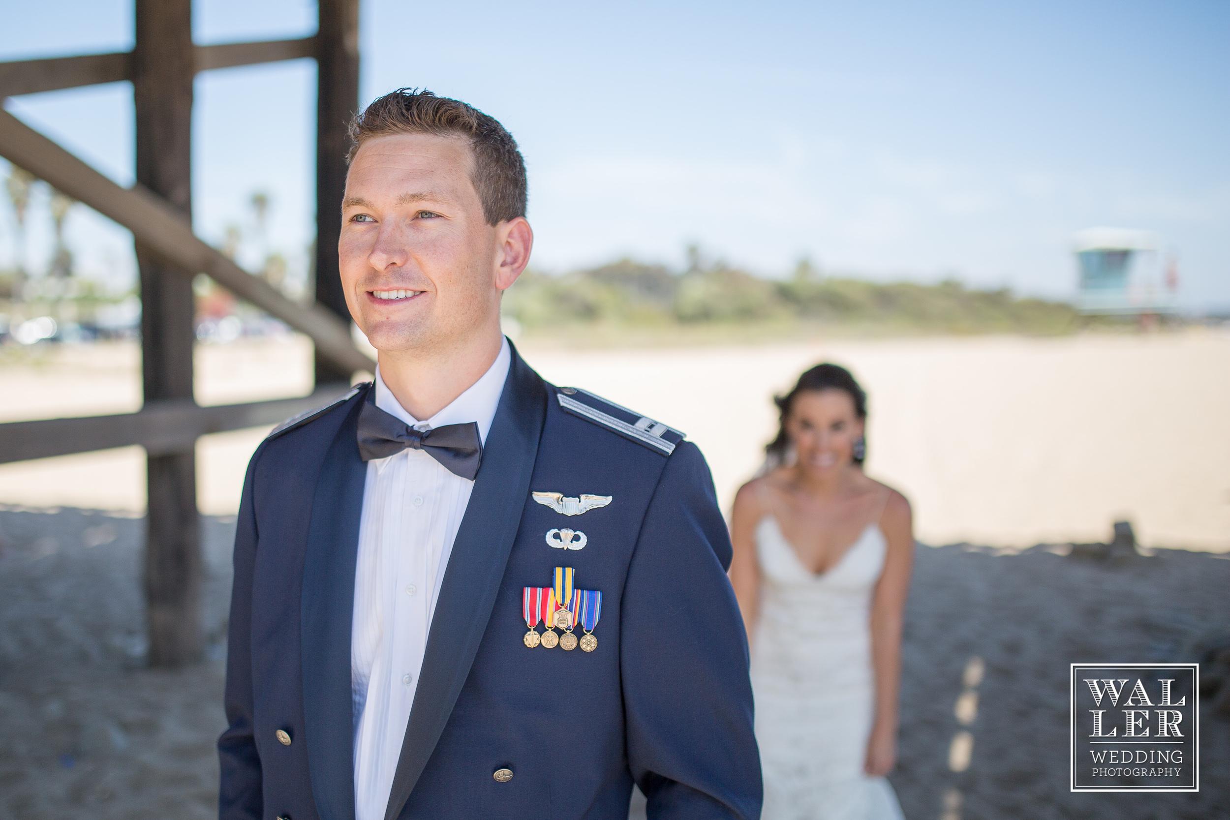 waller weddings-13.jpg