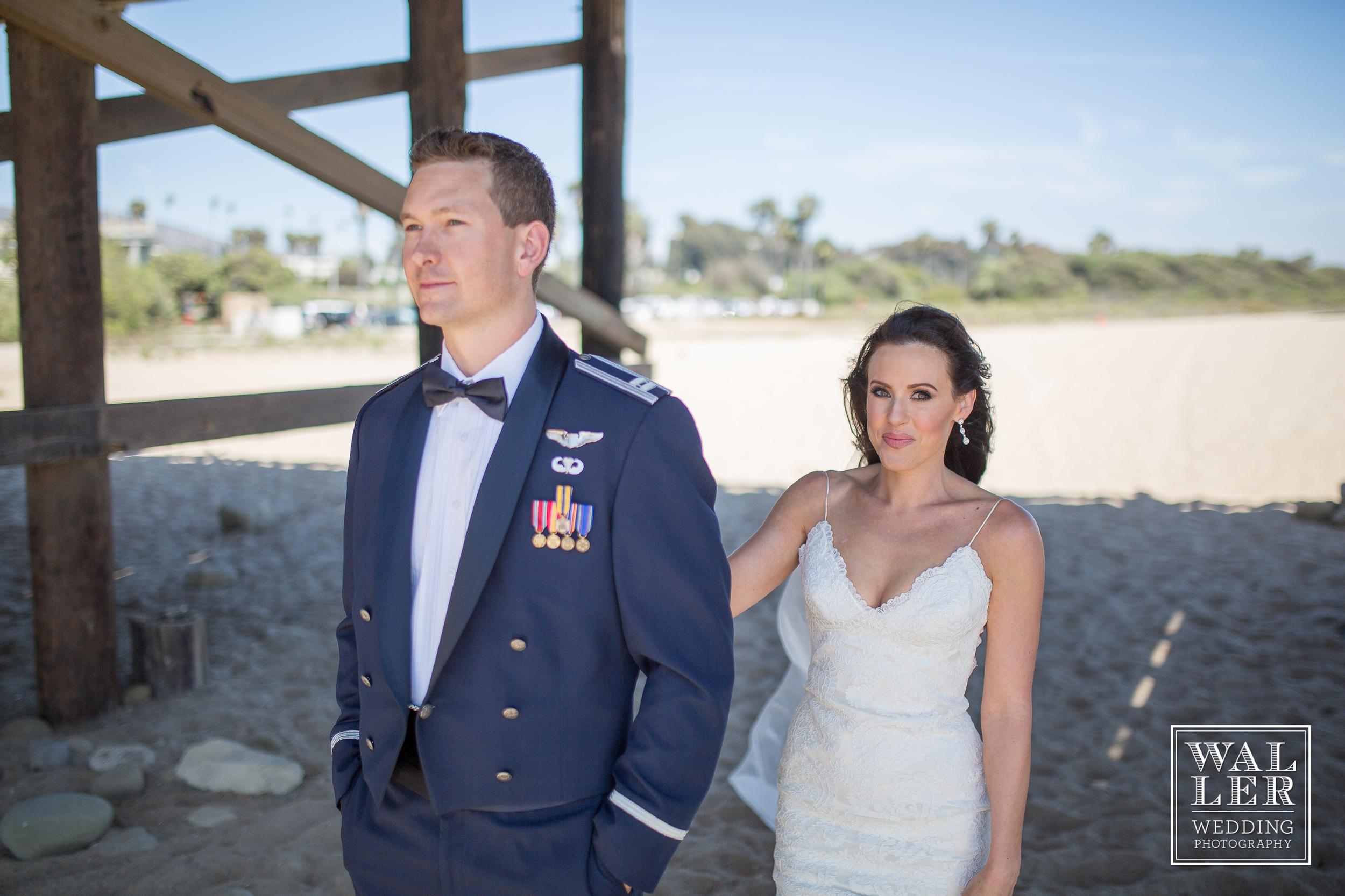 waller weddings-14.jpg