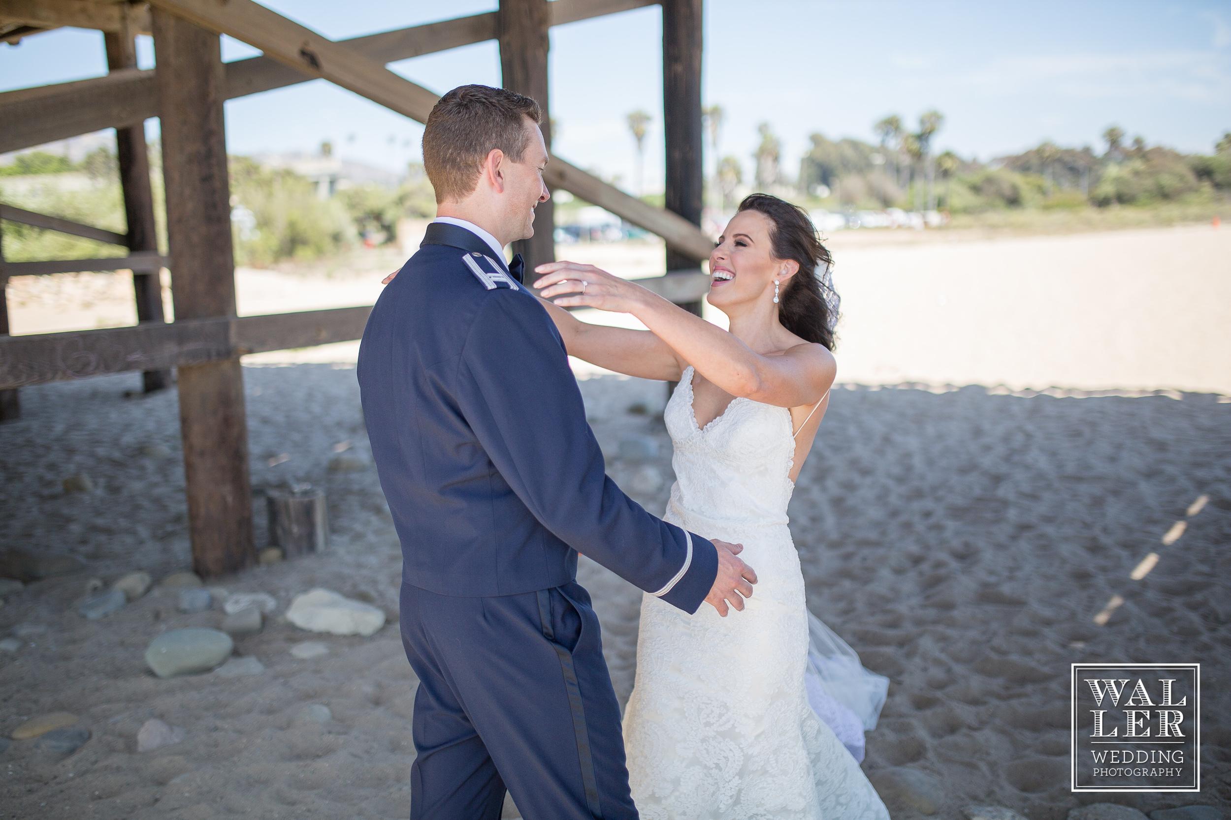 waller weddings-15.jpg