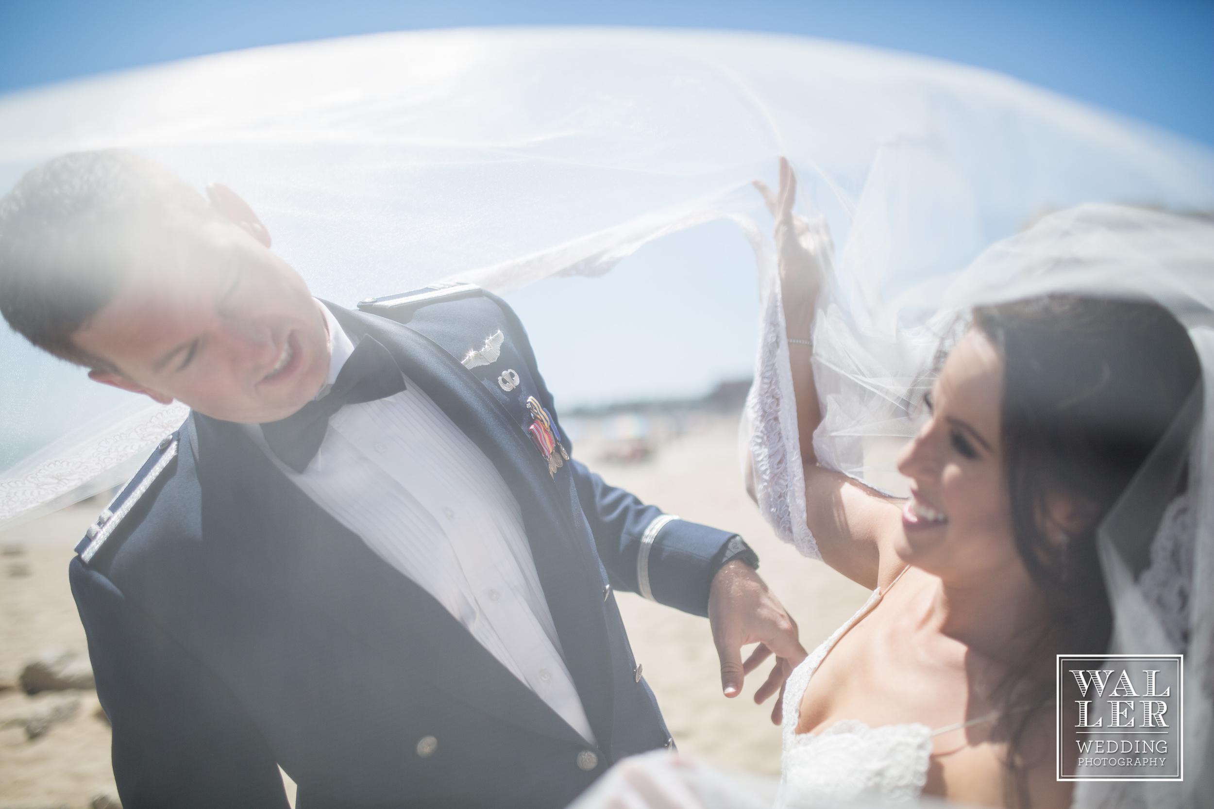 waller weddings-16.jpg