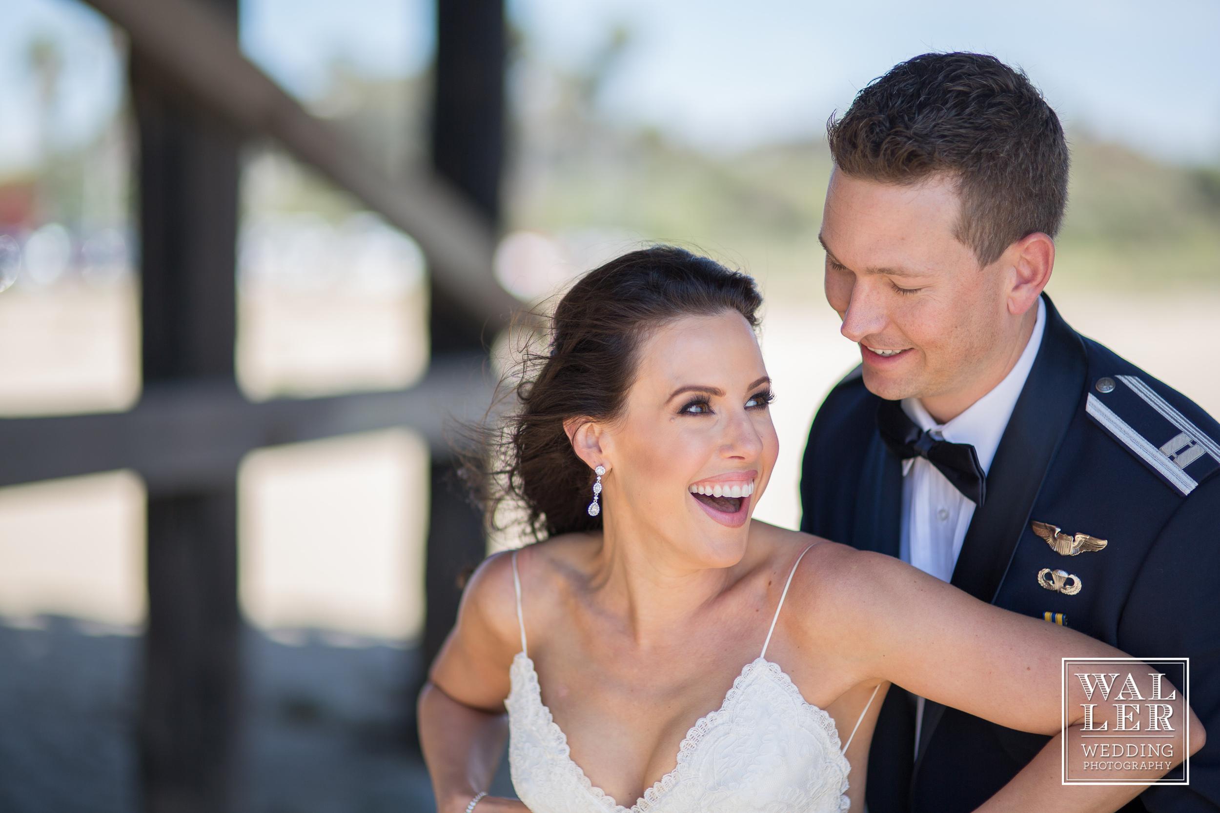waller weddings-18.jpg