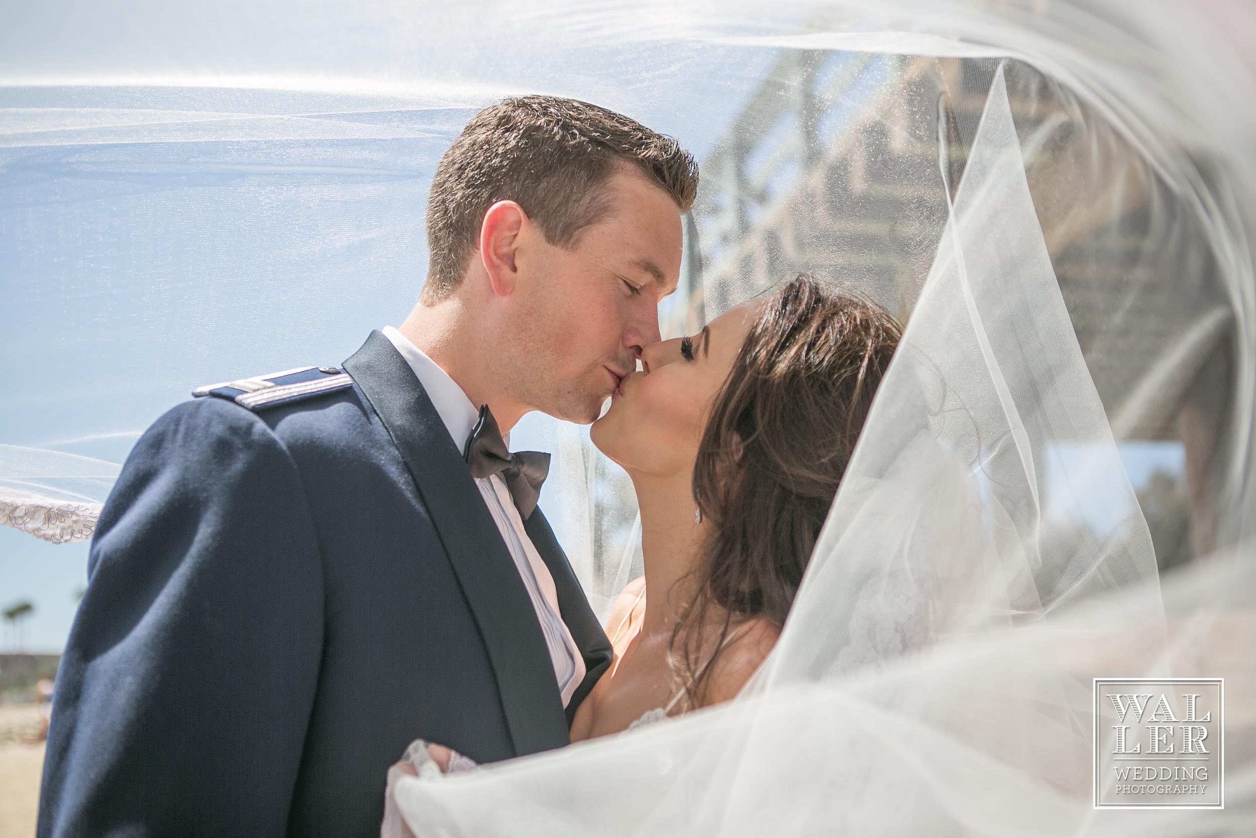 waller weddings-17.jpg