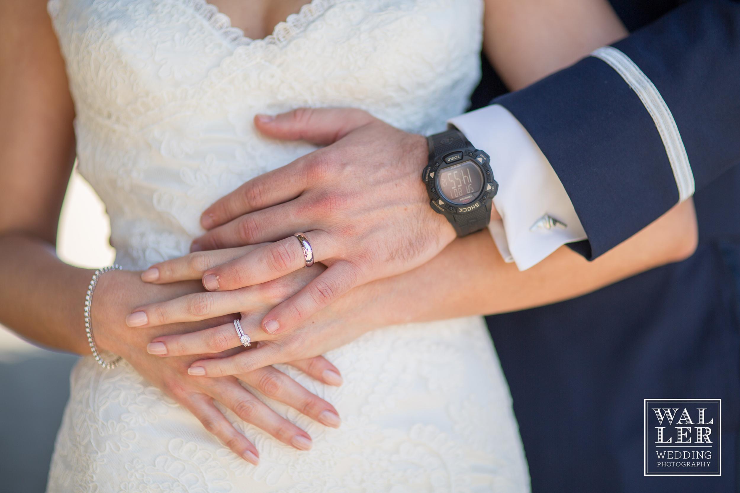 waller weddings-19.jpg