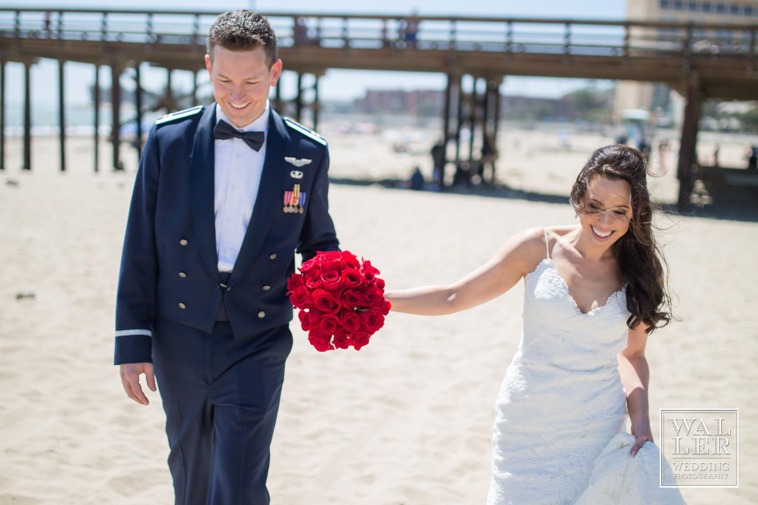 waller weddings-20.jpg
