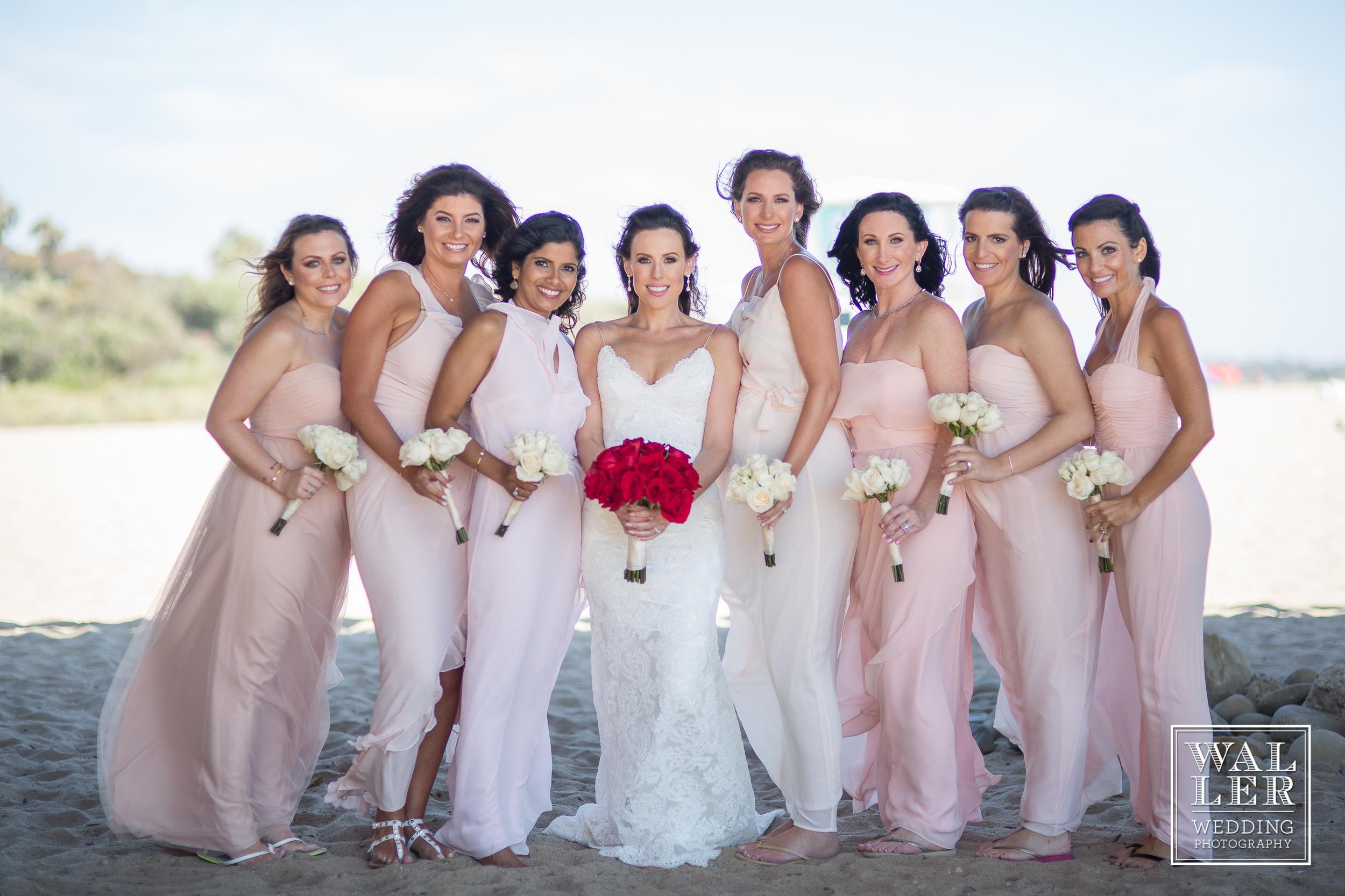 waller weddings-21.jpg
