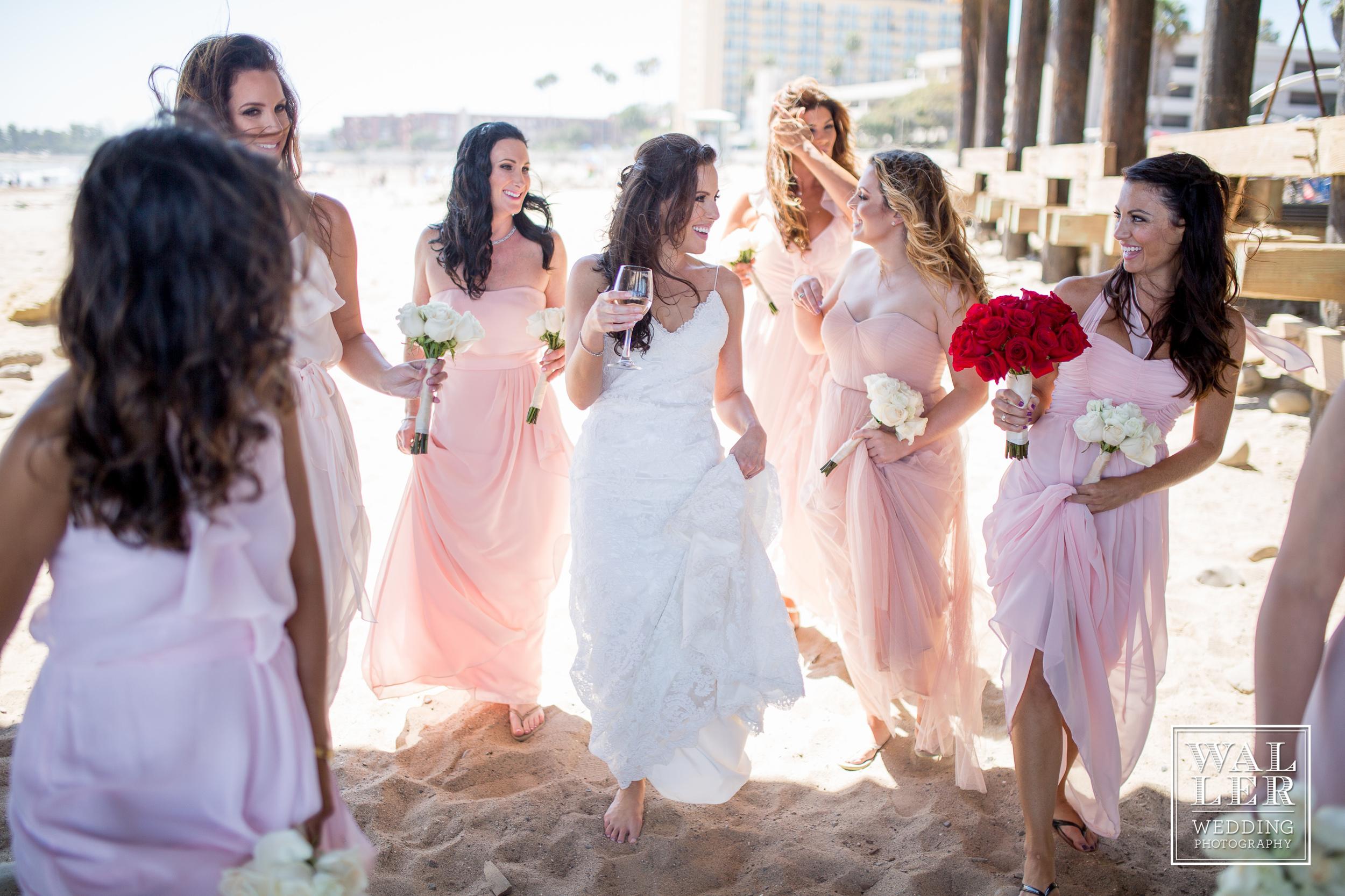 waller weddings-23.jpg