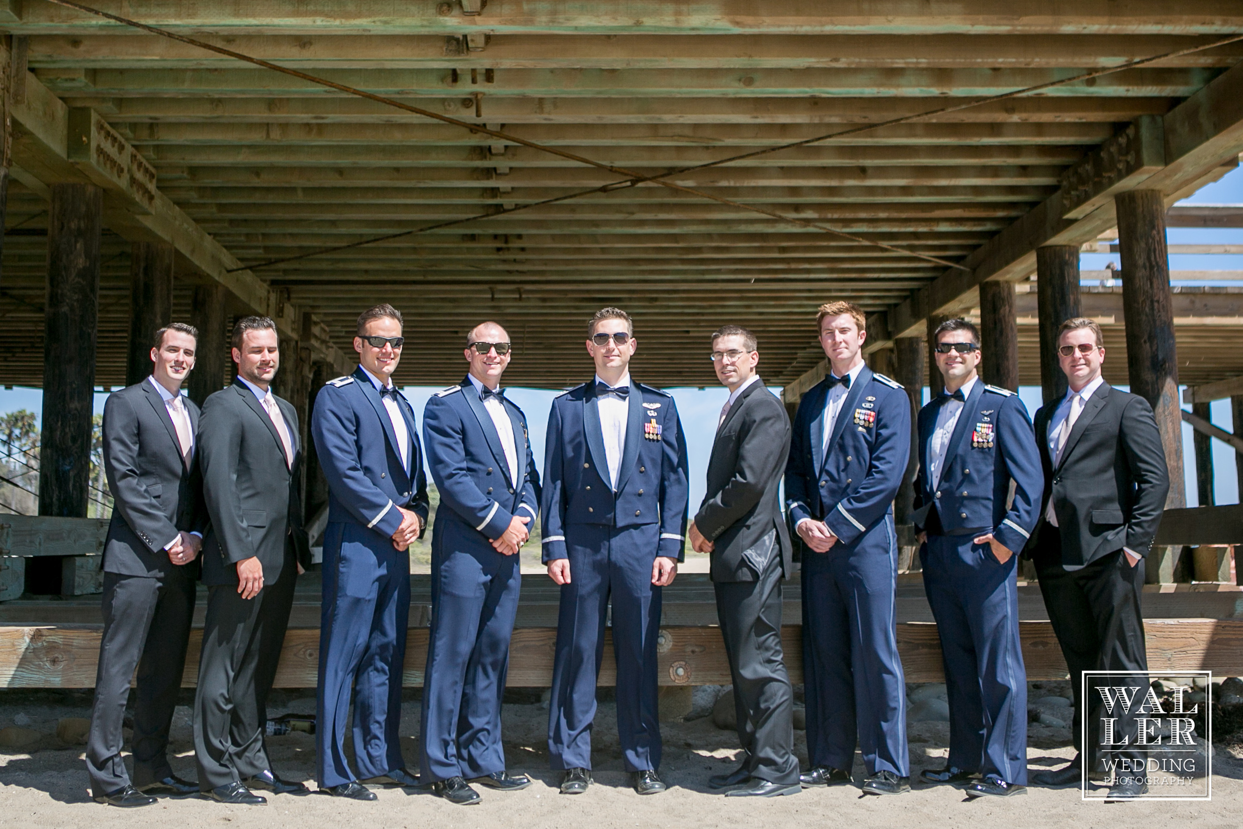waller weddings-22.jpg