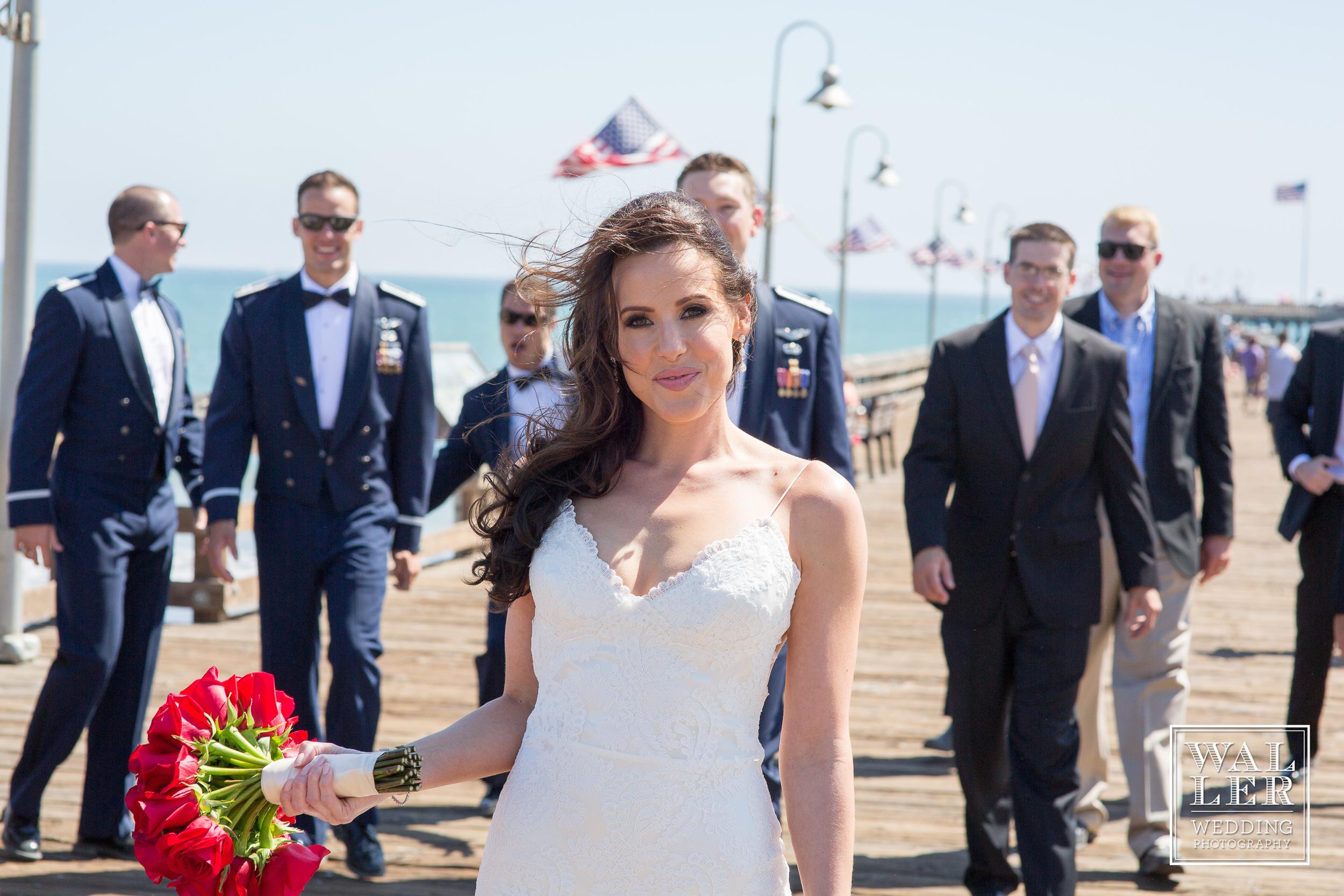 waller weddings-26.jpg