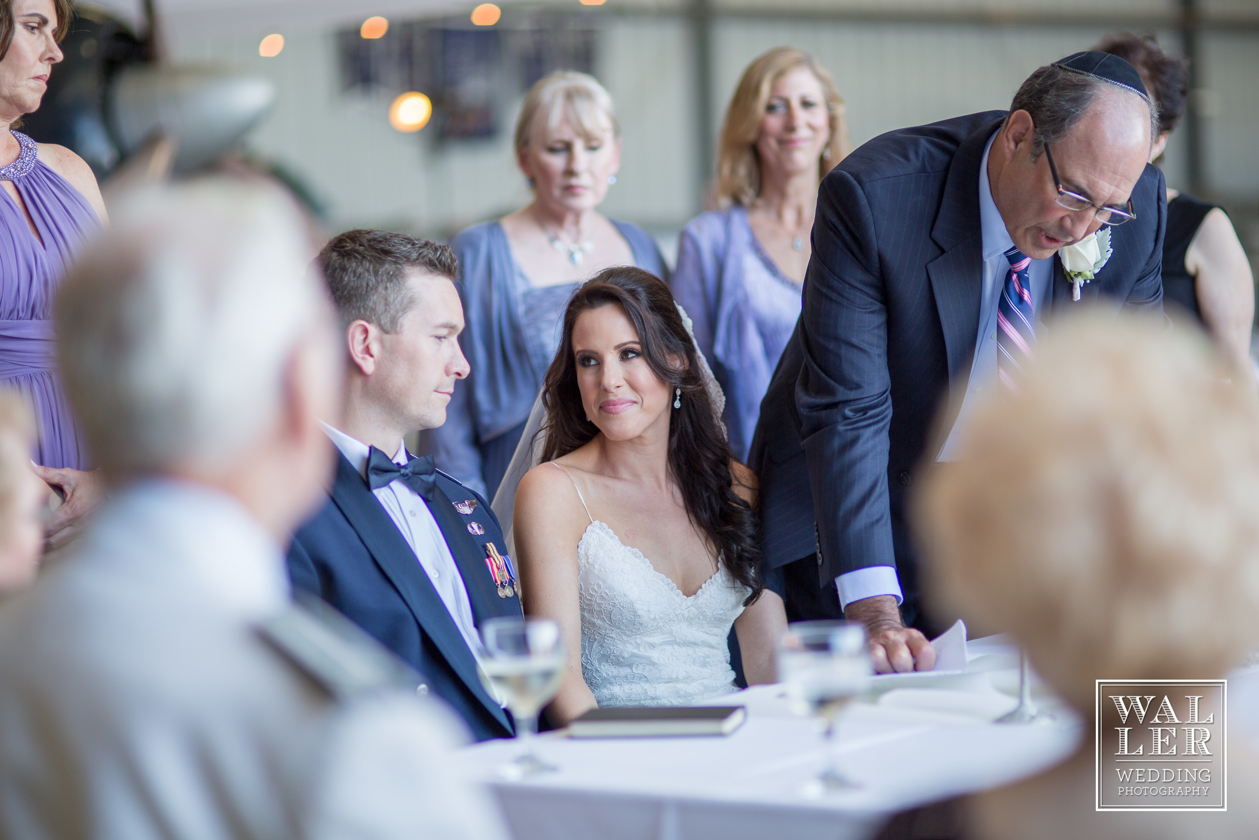 waller weddings-29.jpg