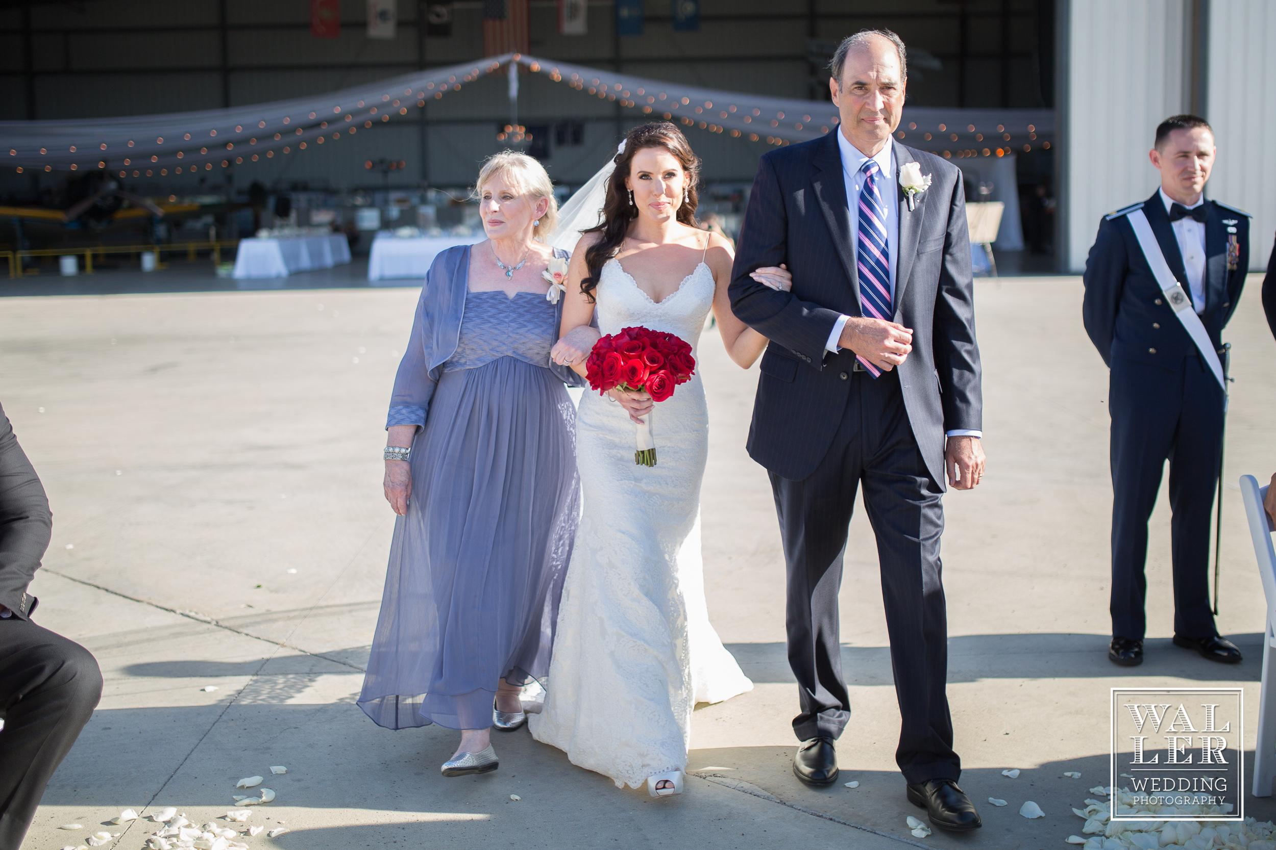 waller weddings-32.jpg