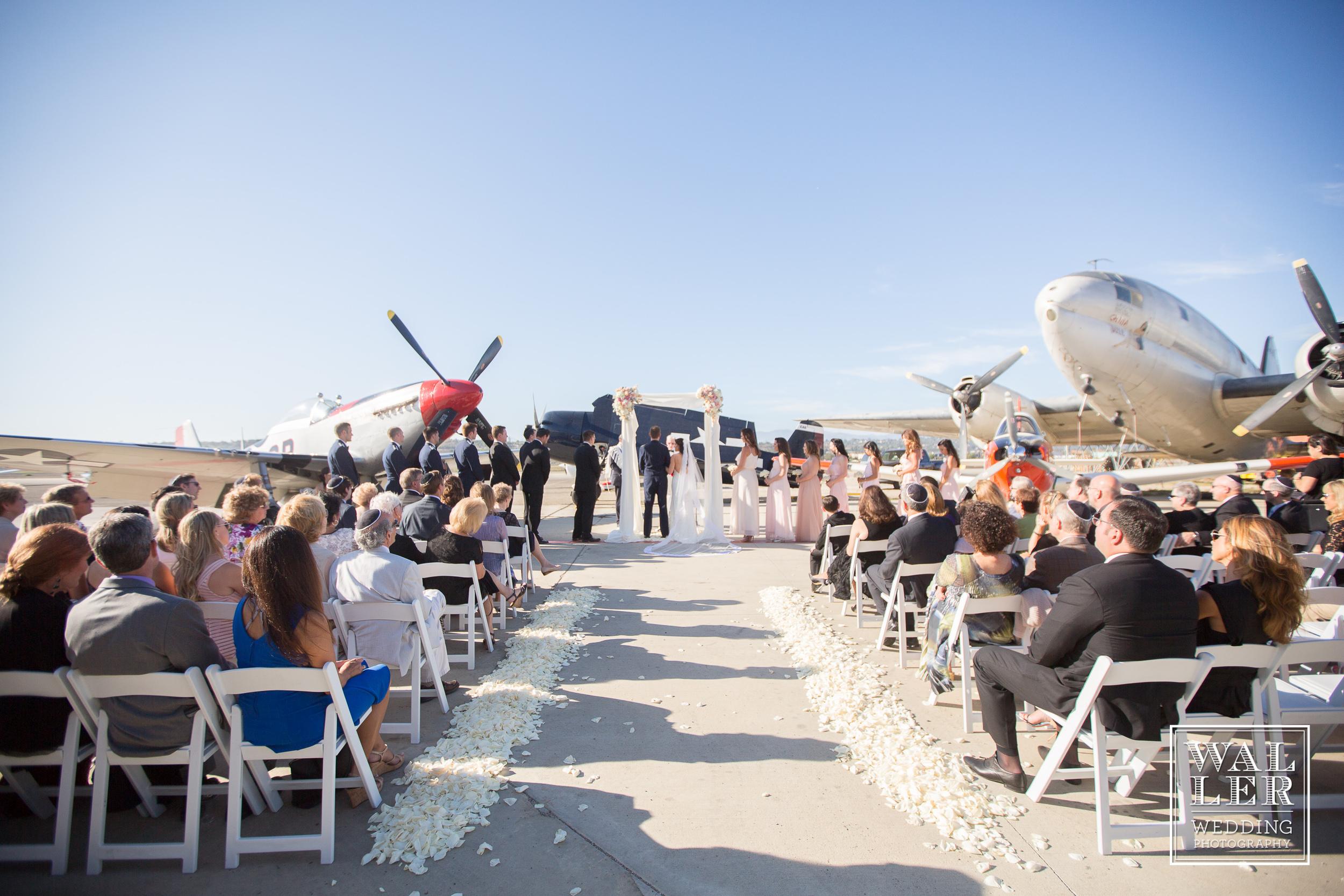 waller weddings-35.jpg