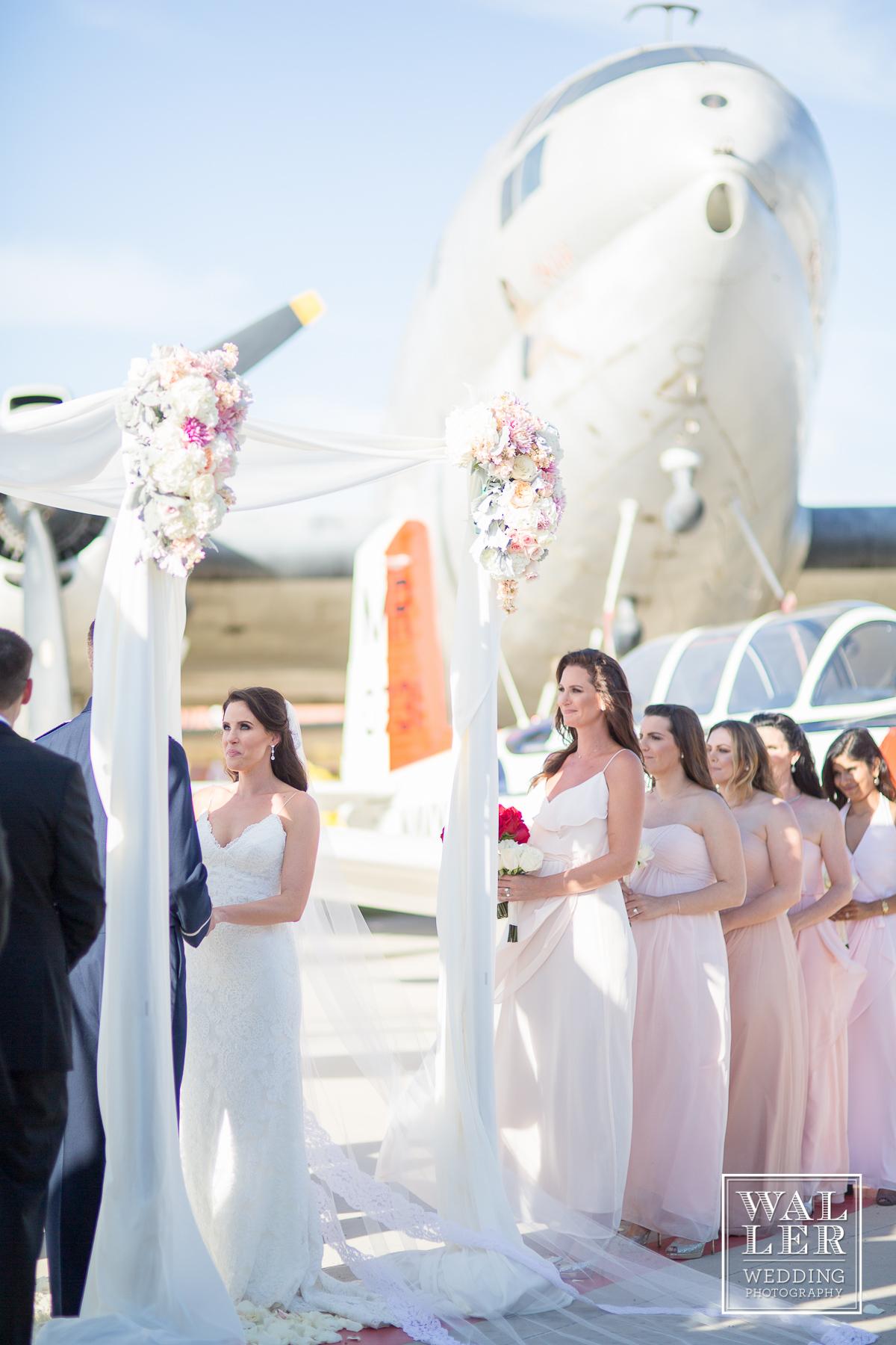 waller weddings-38.jpg