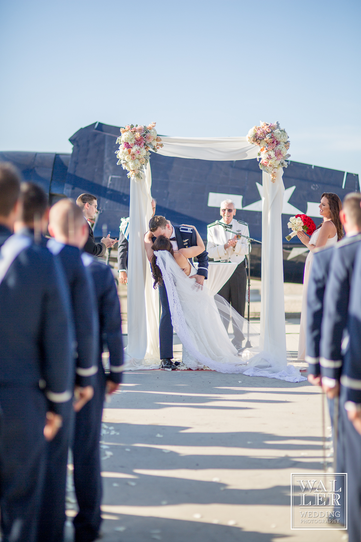waller weddings-42.jpg
