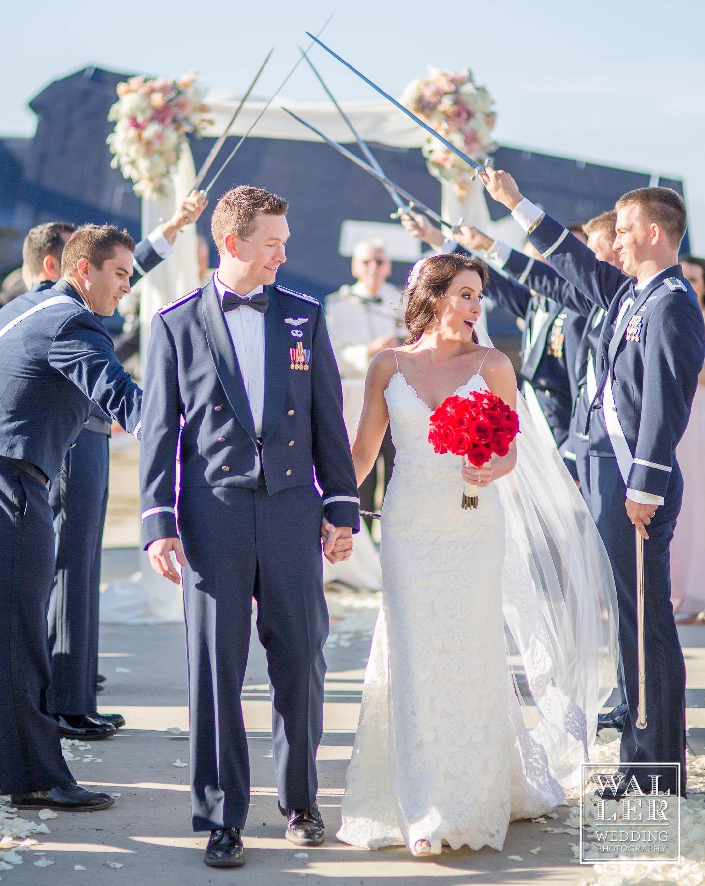 waller weddings-45.jpg