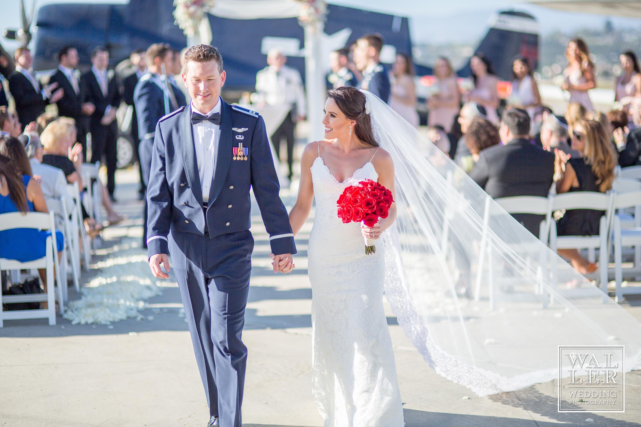waller weddings-46.jpg
