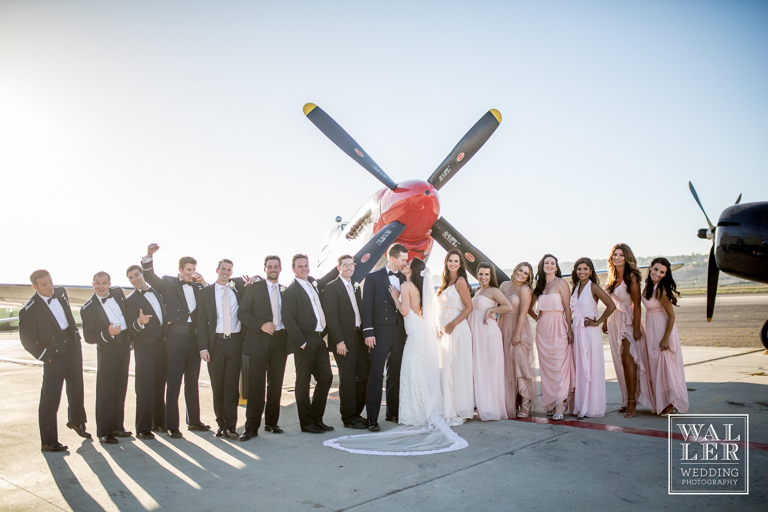waller weddings-48.jpg