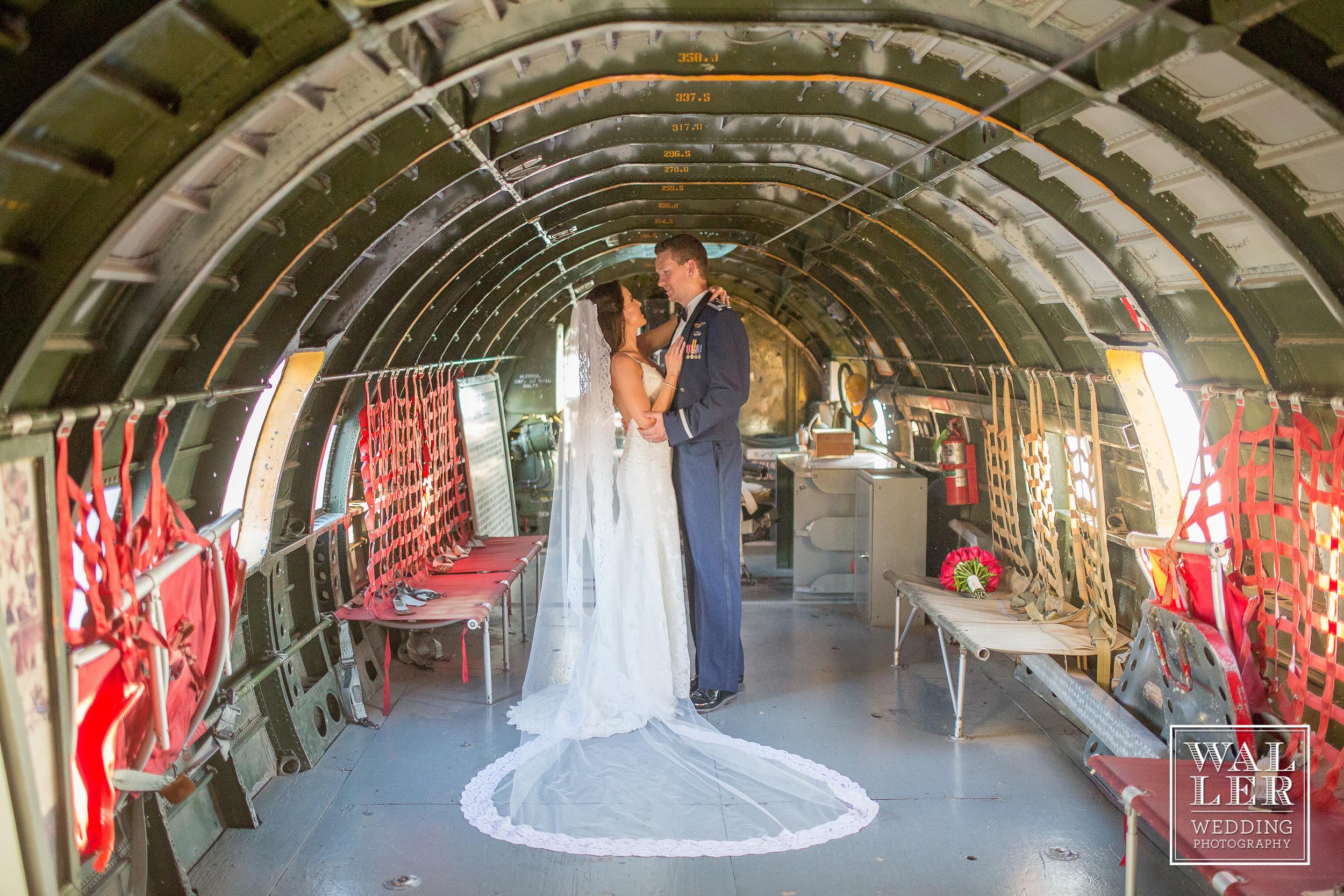 waller weddings-49.jpg