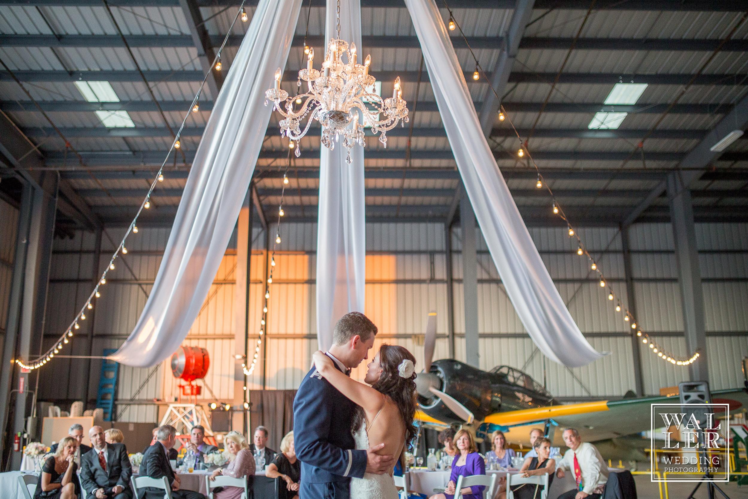 waller weddings-51.jpg