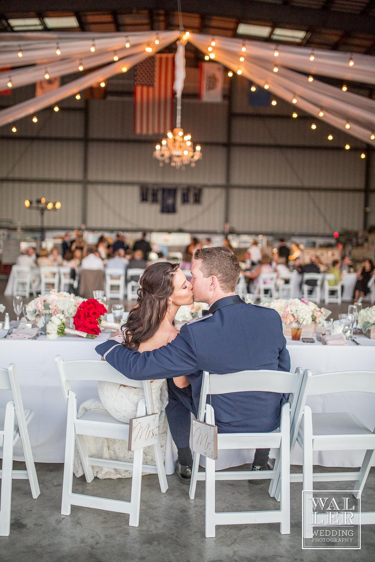 waller weddings-52.jpg