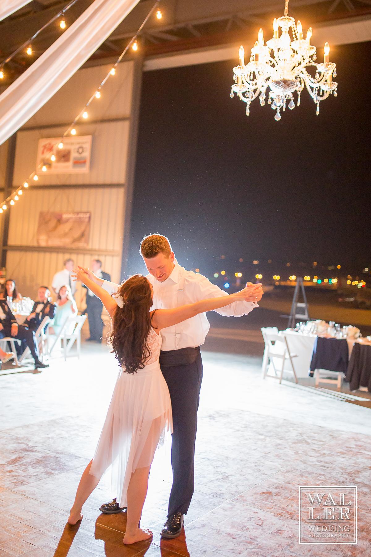 waller weddings-54.jpg