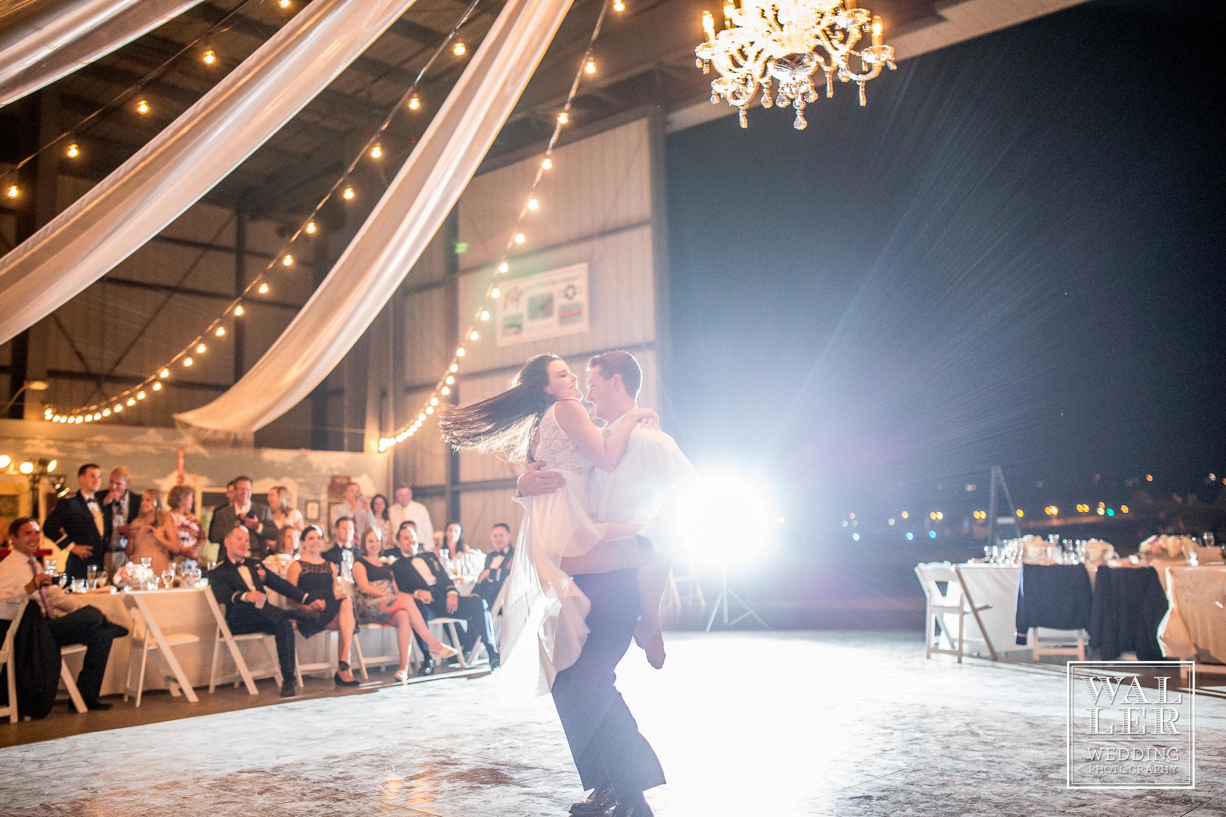 waller weddings-53.jpg