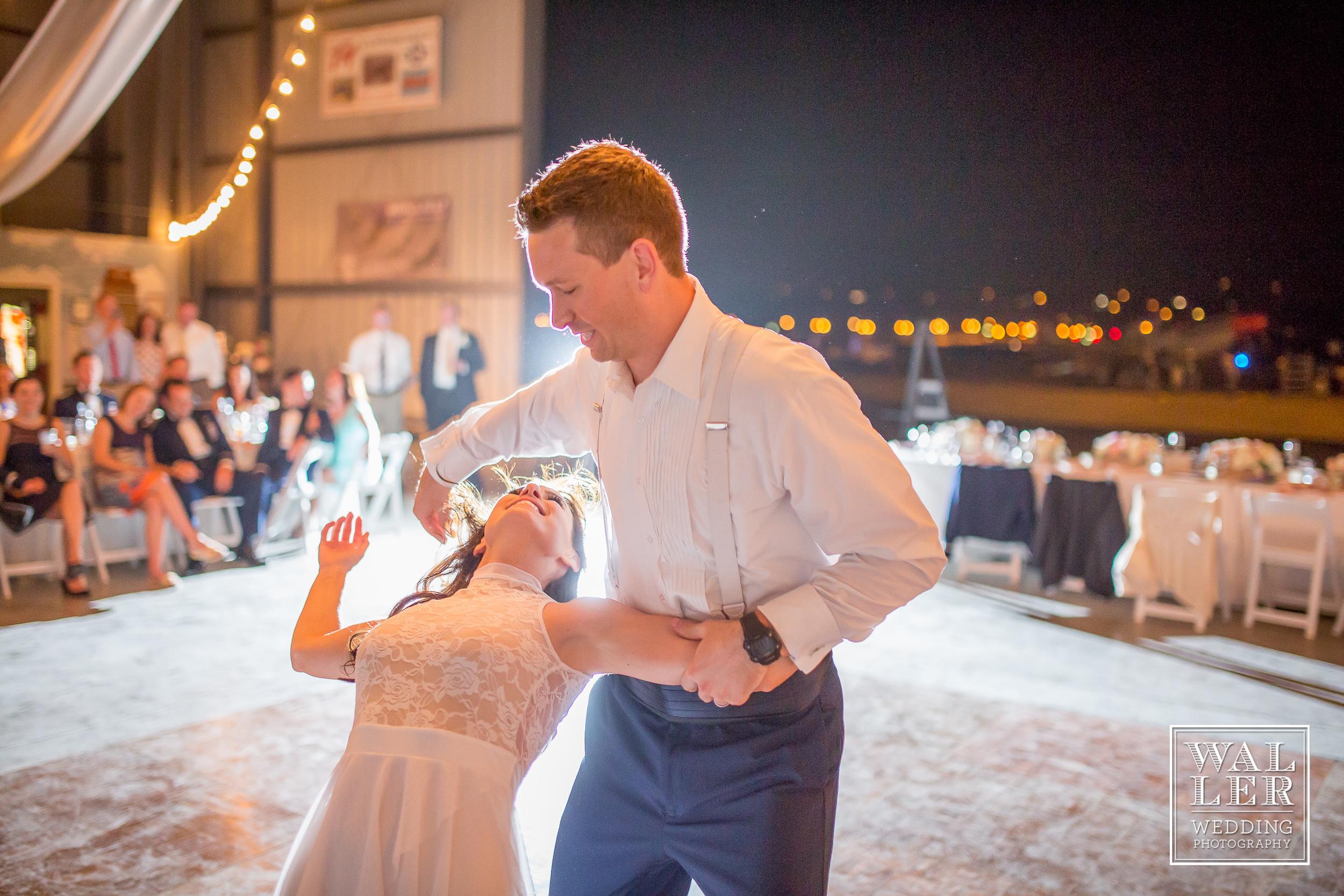 waller weddings-55.jpg