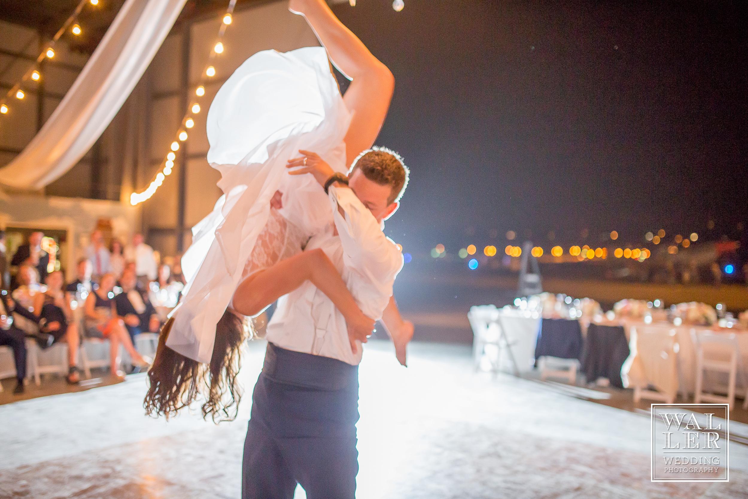 waller weddings-56.jpg