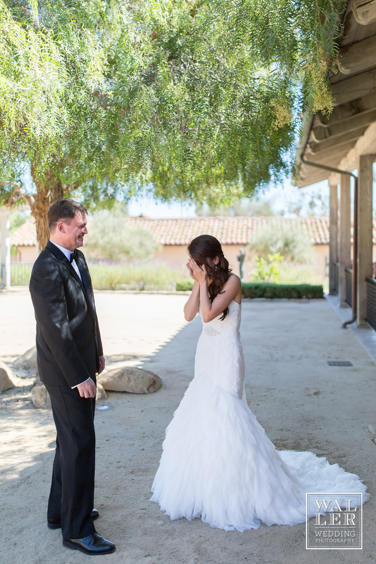 Santa Barbara Wedding-8.jpg