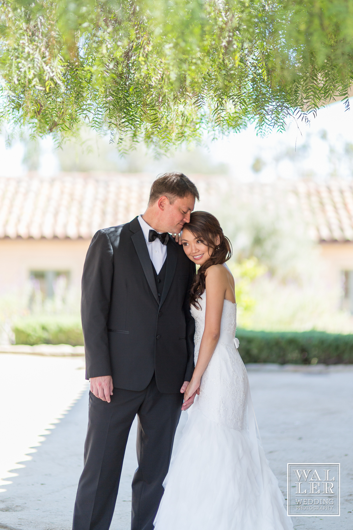 Santa Barbara Wedding-9.jpg