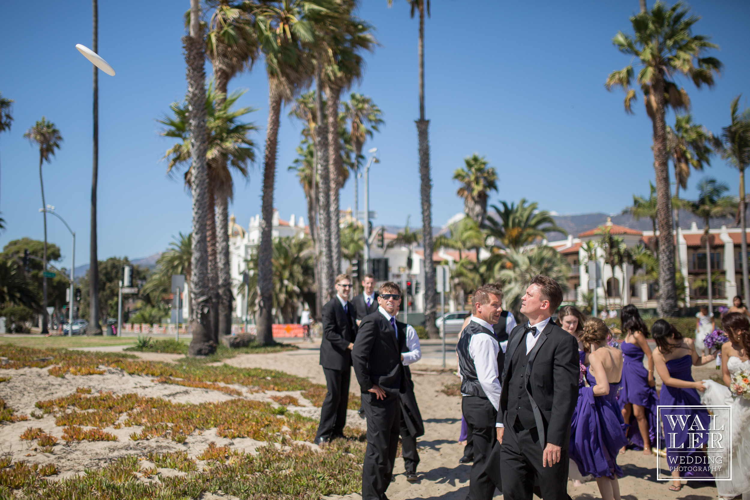 Santa Barbara Wedding-13.jpg