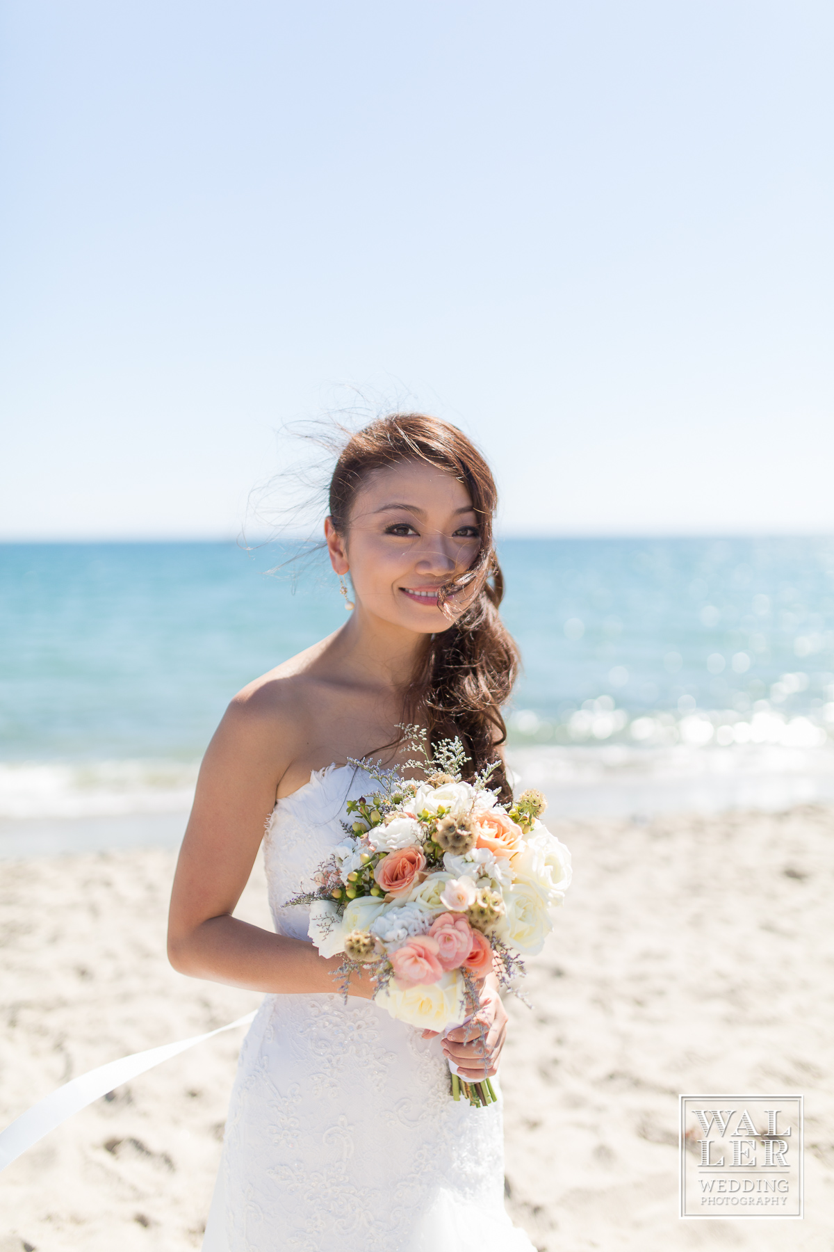 Santa Barbara Wedding-15.jpg