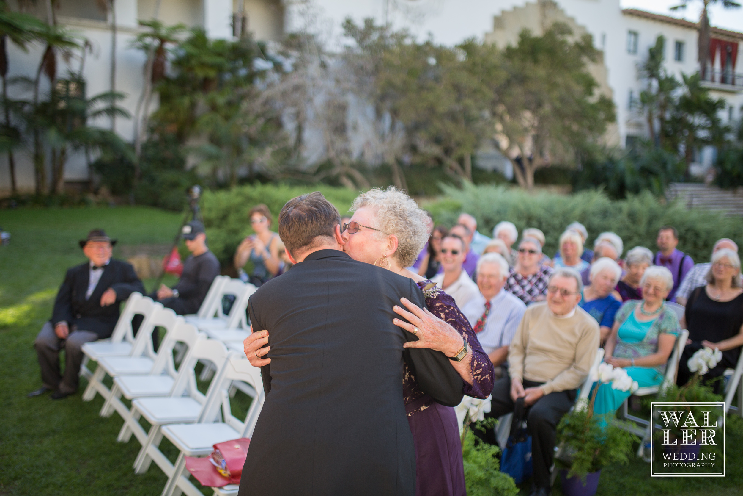 Santa Barbara Wedding-24.jpg