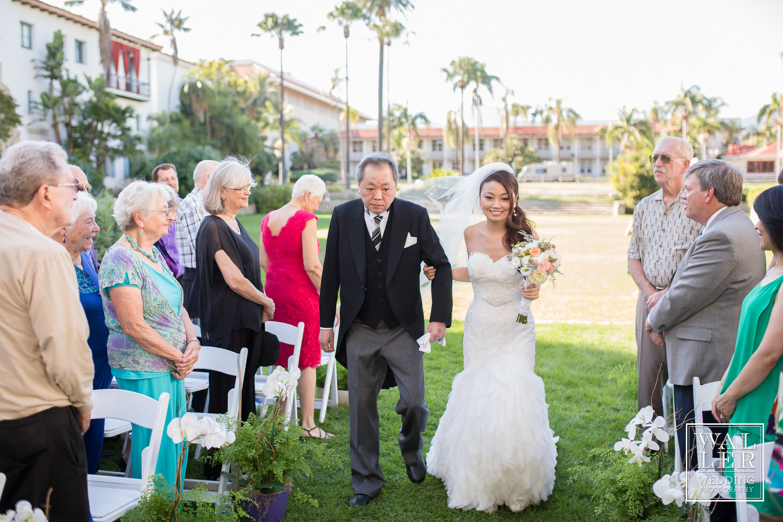 Santa Barbara Wedding-27.jpg