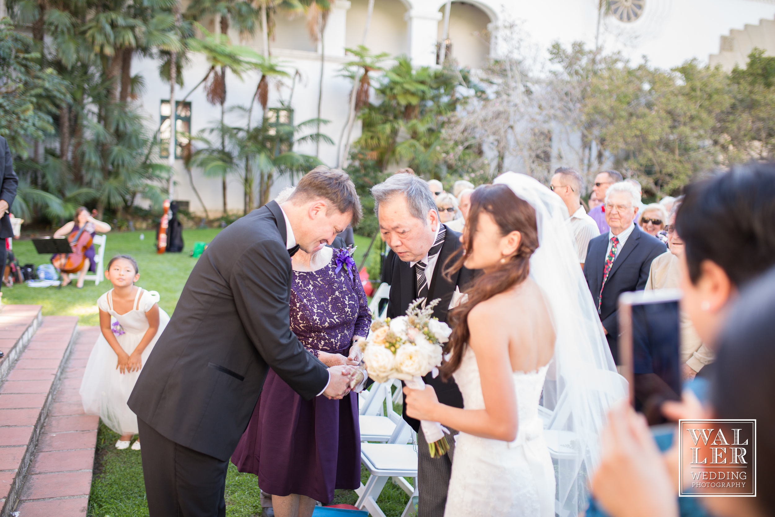 Santa Barbara Wedding-28.jpg
