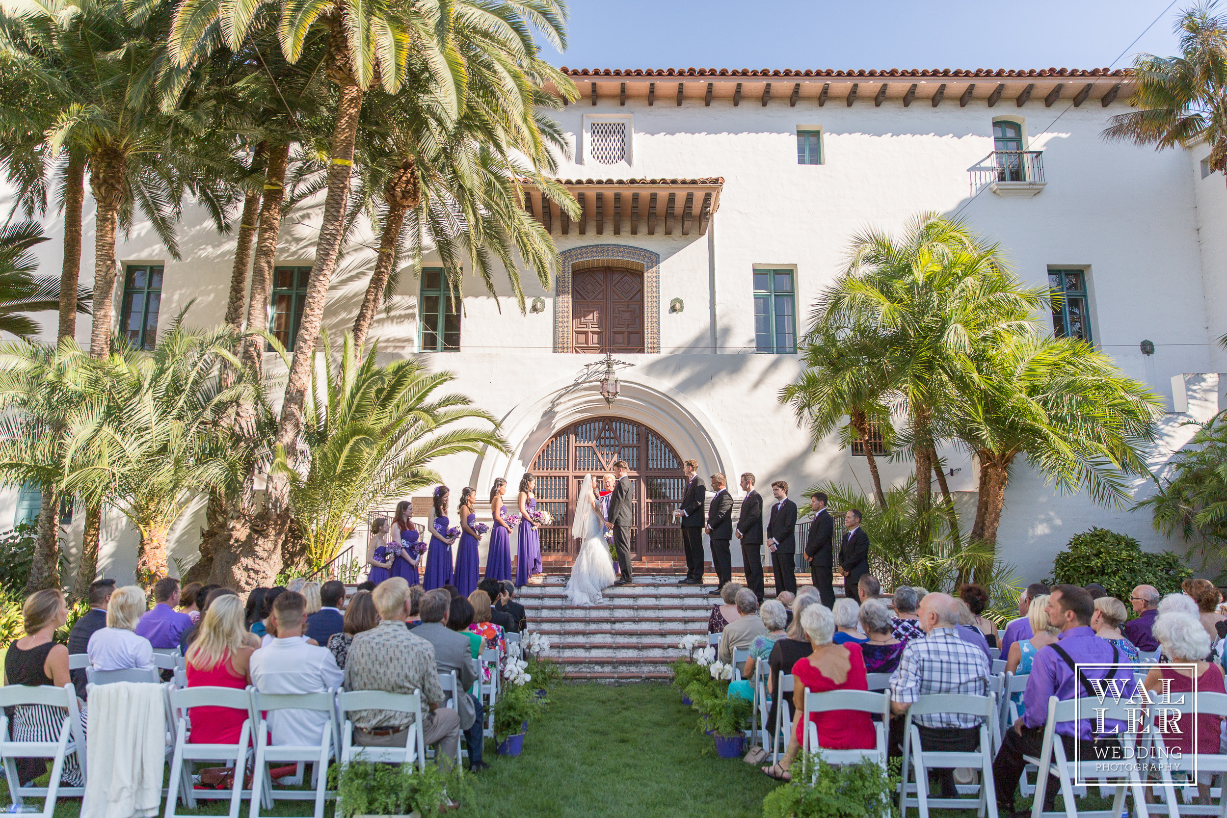 Santa Barbara Wedding-29.jpg