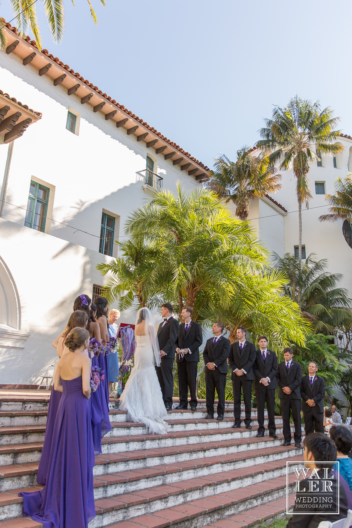 Santa Barbara Wedding-30.jpg