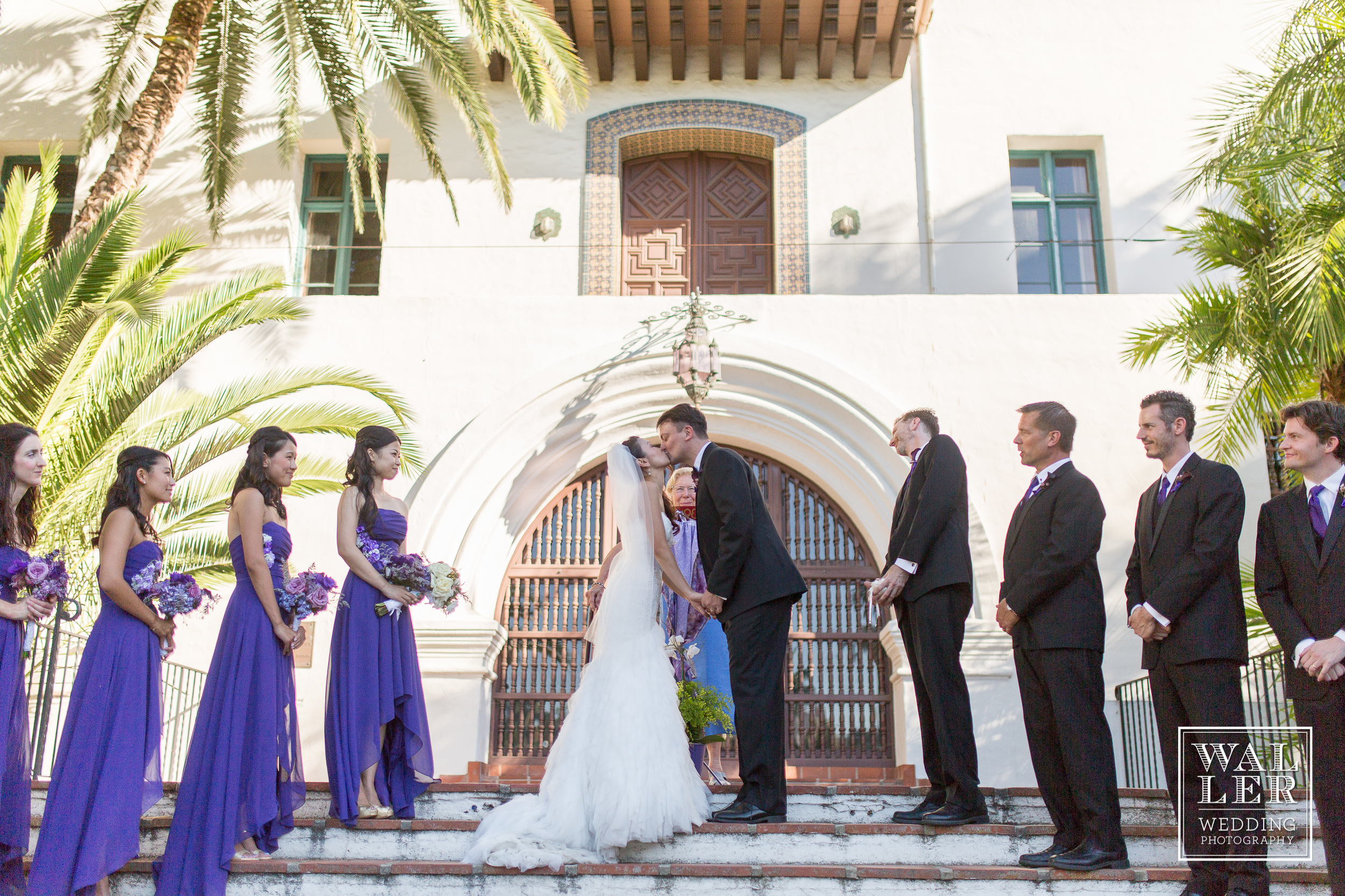 Santa Barbara Wedding-33.jpg