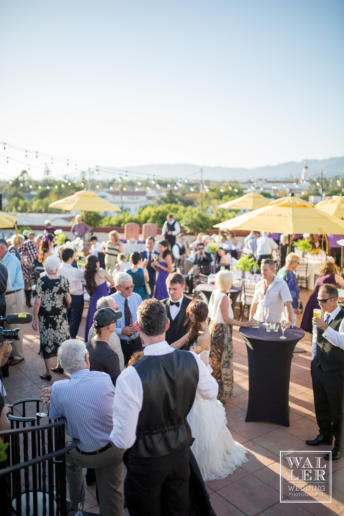 Santa Barbara Wedding-39.jpg