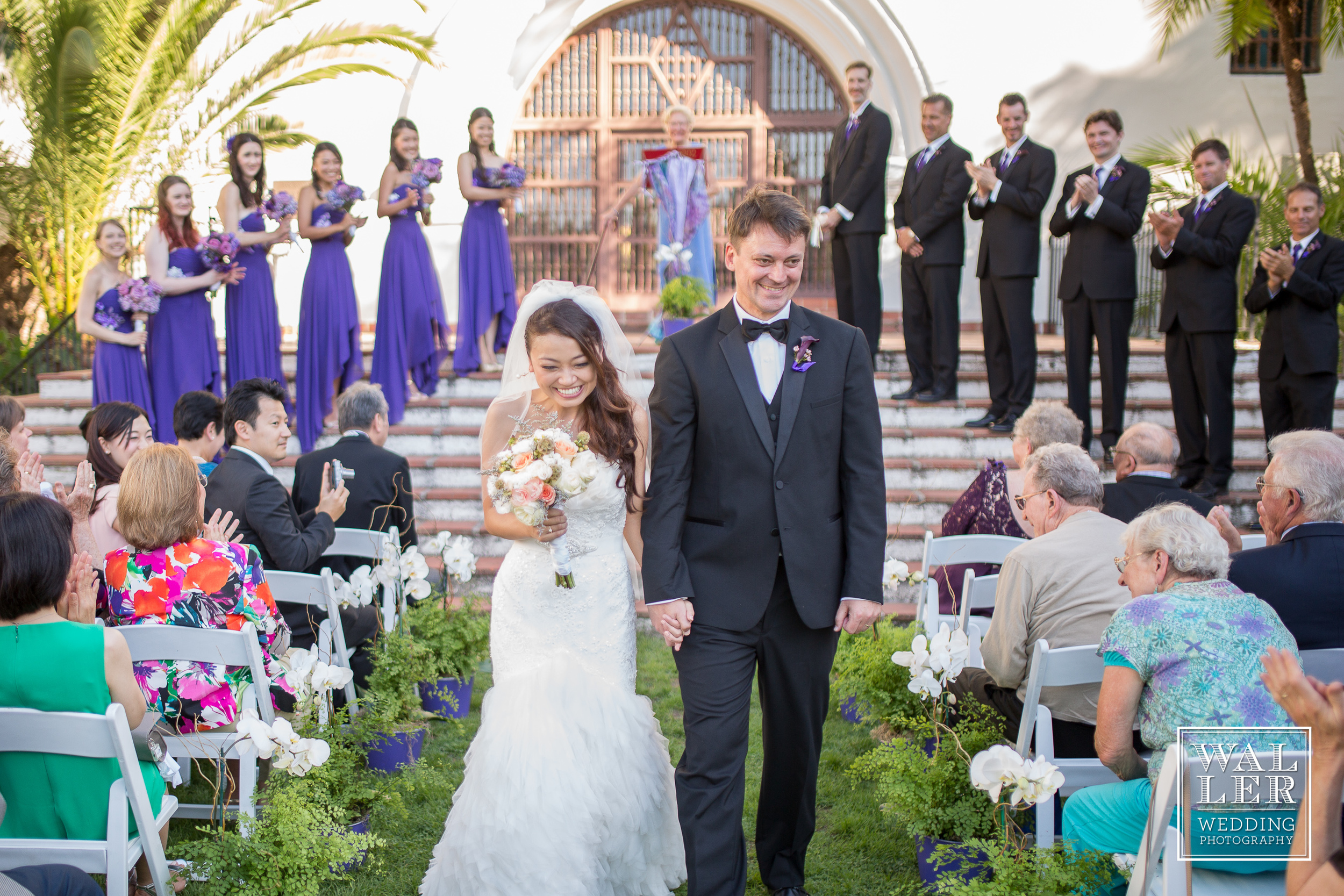 Santa Barbara Wedding-34.jpg
