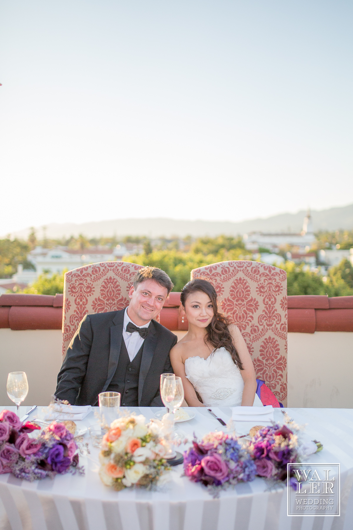 Santa Barbara Wedding-42.jpg
