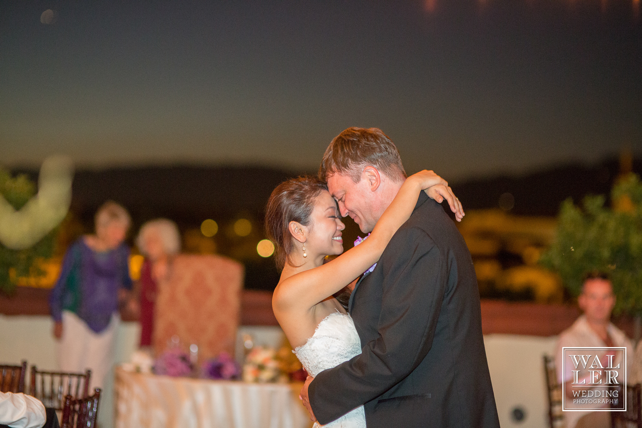 Santa Barbara Wedding-48.jpg