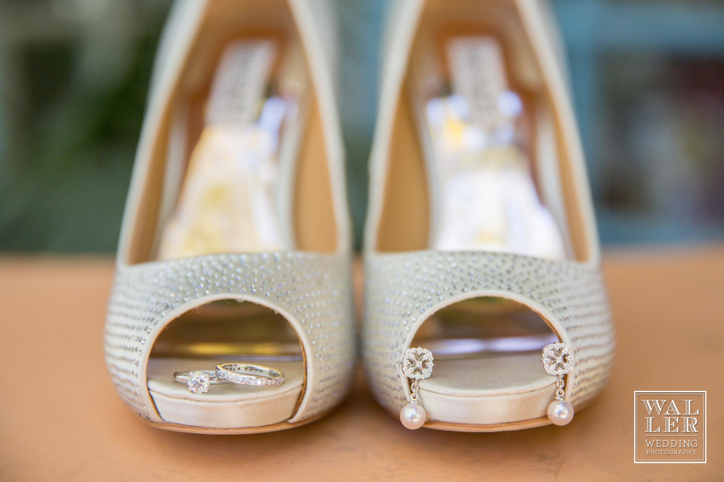 waller weddings_0033.jpg
