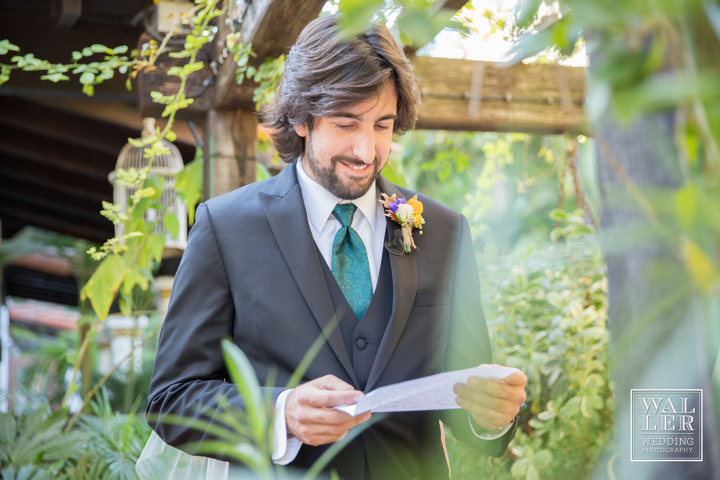 waller weddings_0051.jpg