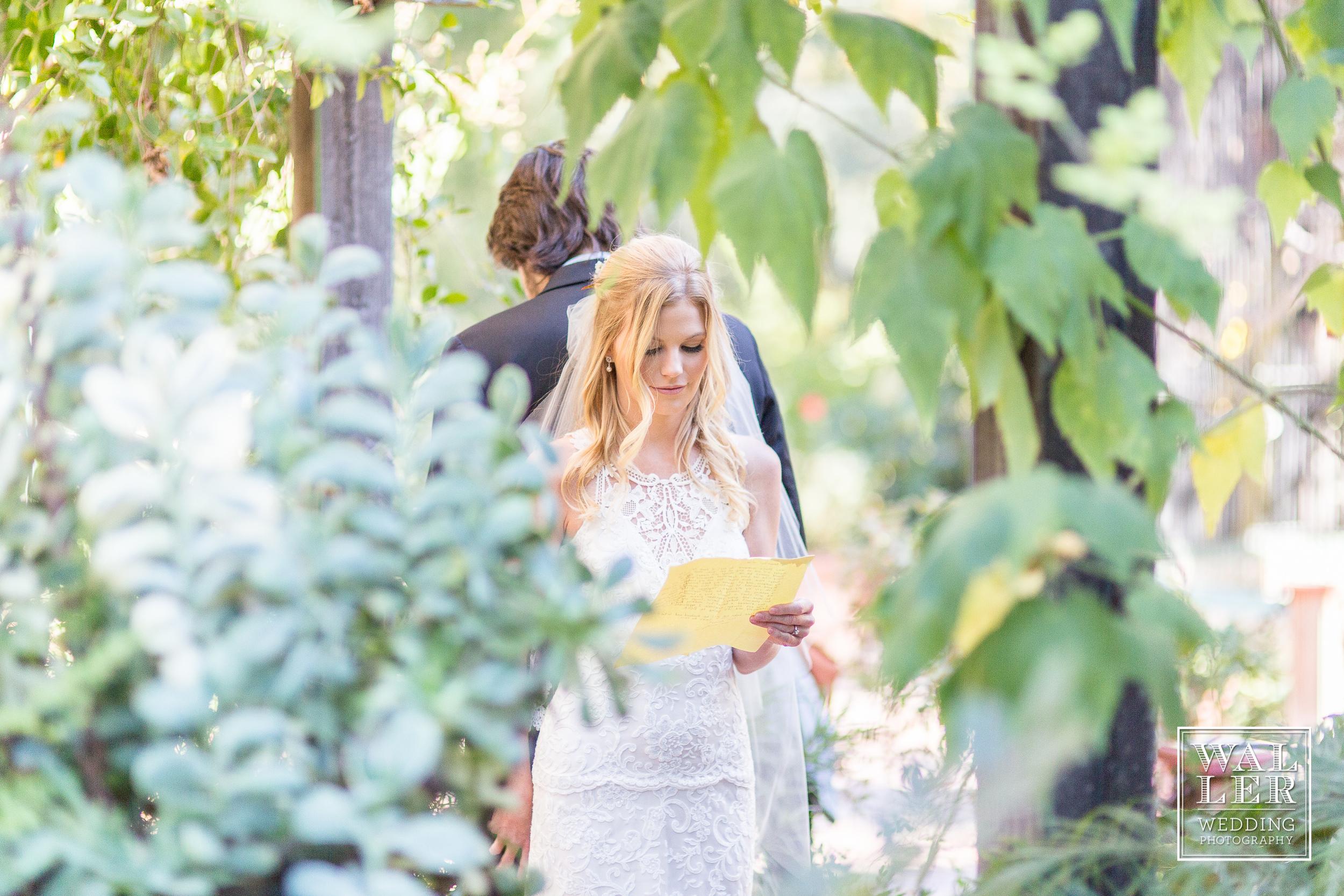 waller weddings_0052.jpg